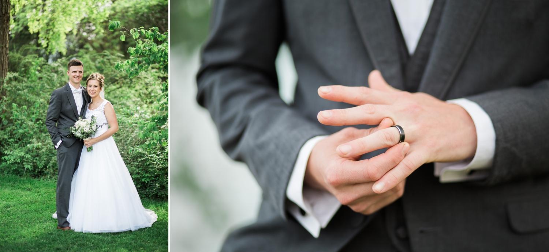 Erin-rusty-youngstown-ohio-wedding-photographer-tracylynn-photography-mill-creek-park-drakes-landing 13.jpg