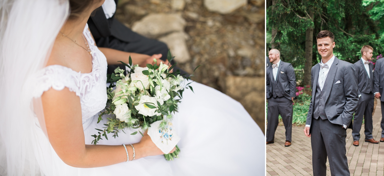 Erin-rusty-youngstown-ohio-wedding-photographer-tracylynn-photography-mill-creek-park-drakes-landing 15.jpg
