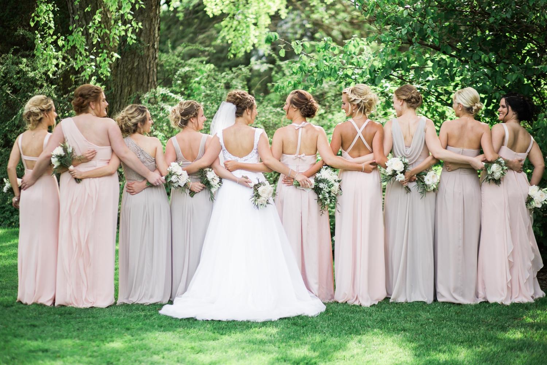 Erin-rusty-youngstown-ohio-wedding-photographer-tracylynn-photography-mill-creek-park-drakes-landing 14.jpg