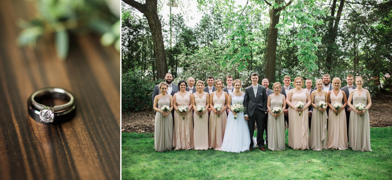 Erin-rusty-youngstown-ohio-wedding-photographer-tracylynn-photography-mill-creek-park-drakes-landing 16.jpg