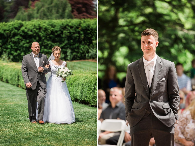 Erin-rusty-youngstown-ohio-wedding-photographer-tracylynn-photography-mill-creek-park-drakes-landing 17.jpg
