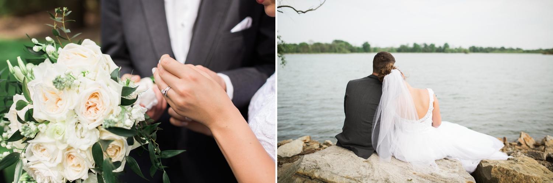 Erin-rusty-youngstown-ohio-wedding-photographer-tracylynn-photography-mill-creek-park-drakes-landing 20.jpg