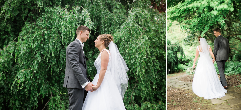 Erin-rusty-youngstown-ohio-wedding-photographer-tracylynn-photography-mill-creek-park-drakes-landing 19.jpg