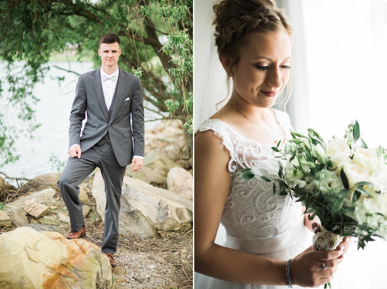 Erin-rusty-youngstown-ohio-wedding-photographer-tracylynn-photography-mill-creek-park-drakes-landing 21.jpg