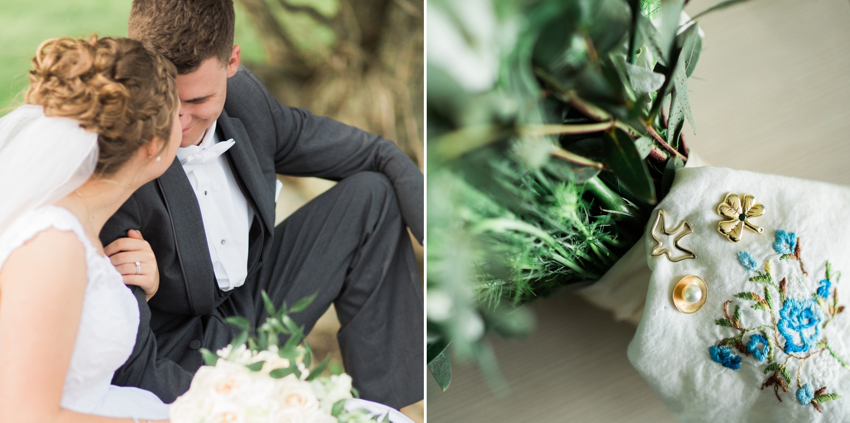Erin-rusty-youngstown-ohio-wedding-photographer-tracylynn-photography-mill-creek-park-drakes-landing 23.jpg