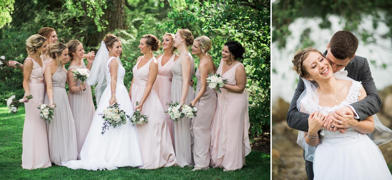 Erin-rusty-youngstown-ohio-wedding-photographer-tracylynn-photography-mill-creek-park-drakes-landing 25.jpg
