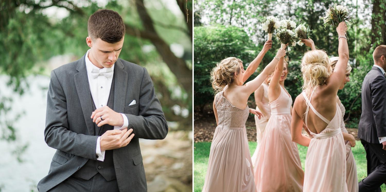 Erin-rusty-youngstown-ohio-wedding-photographer-tracylynn-photography-mill-creek-park-drakes-landing 26.jpg