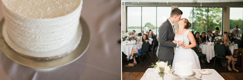 Erin-rusty-youngstown-ohio-wedding-photographer-tracylynn-photography-mill-creek-park-drakes-landing 30.jpg
