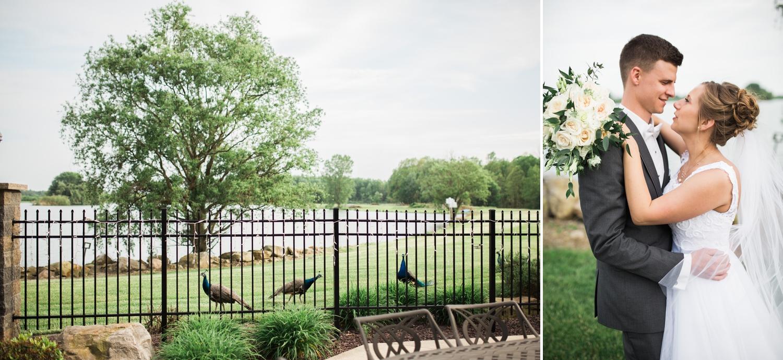 Erin-rusty-youngstown-ohio-wedding-photographer-tracylynn-photography-mill-creek-park-drakes-landing 32.jpg