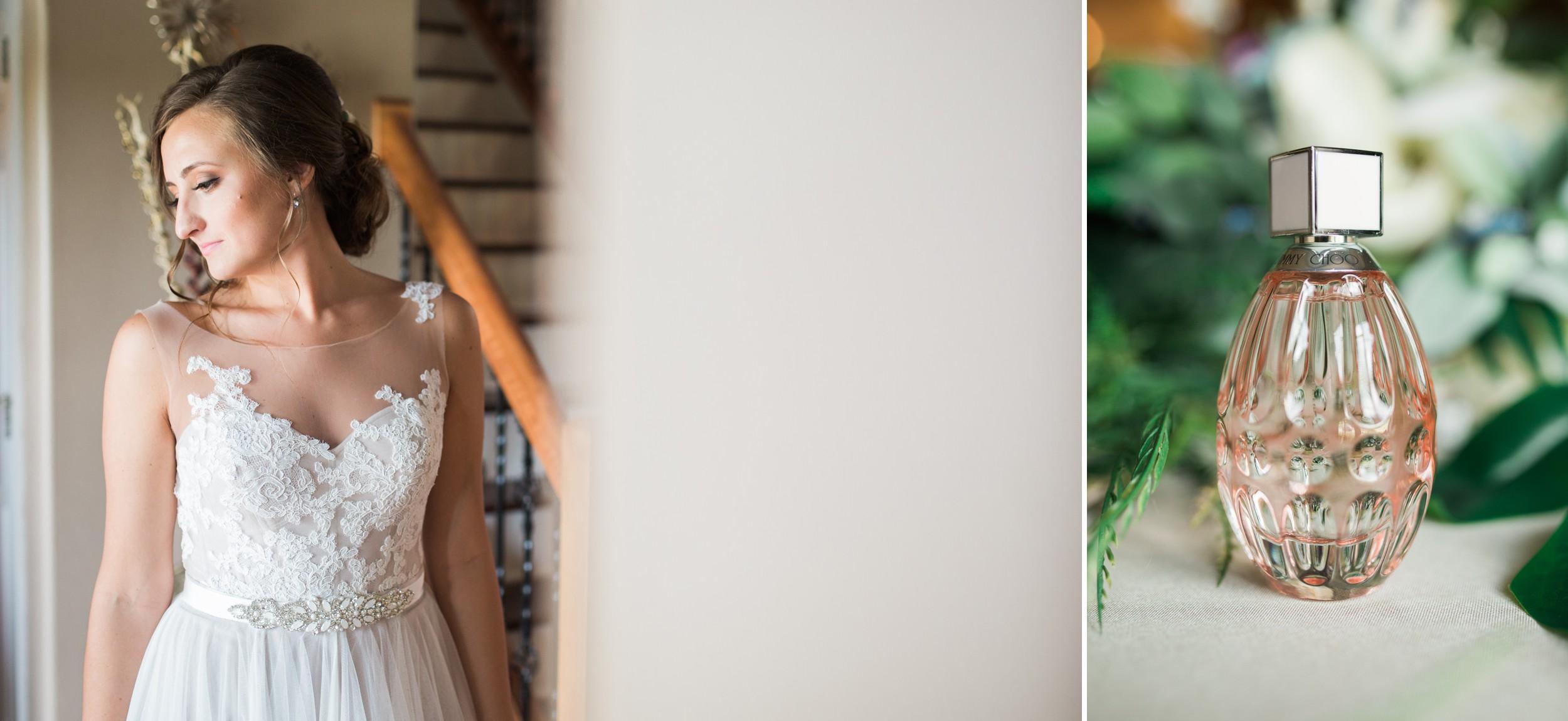 Nick-and-martina-pinelake-vinyards-wedding-columbiana-ohio-tracylynn-photography 3.jpg