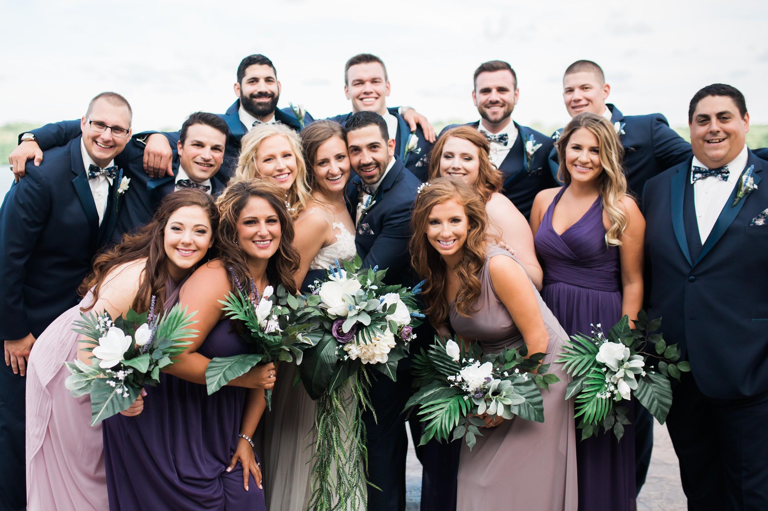 Nick-and-martina-pinelake-vinyards-wedding-columbiana-ohio-tracylynn-photography 5.jpg