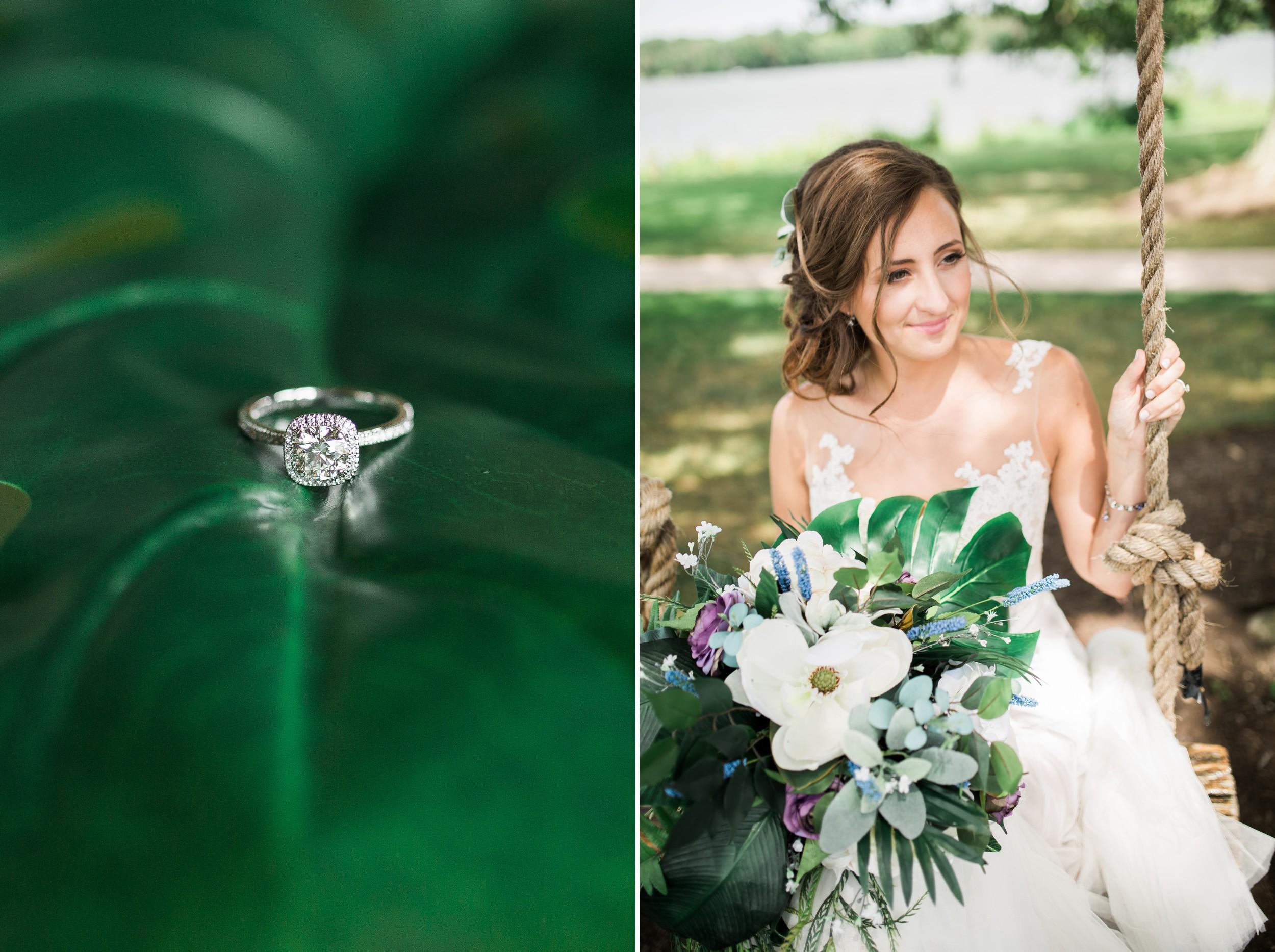 Nick-and-martina-pinelake-vinyards-wedding-columbiana-ohio-tracylynn-photography 4.jpg
