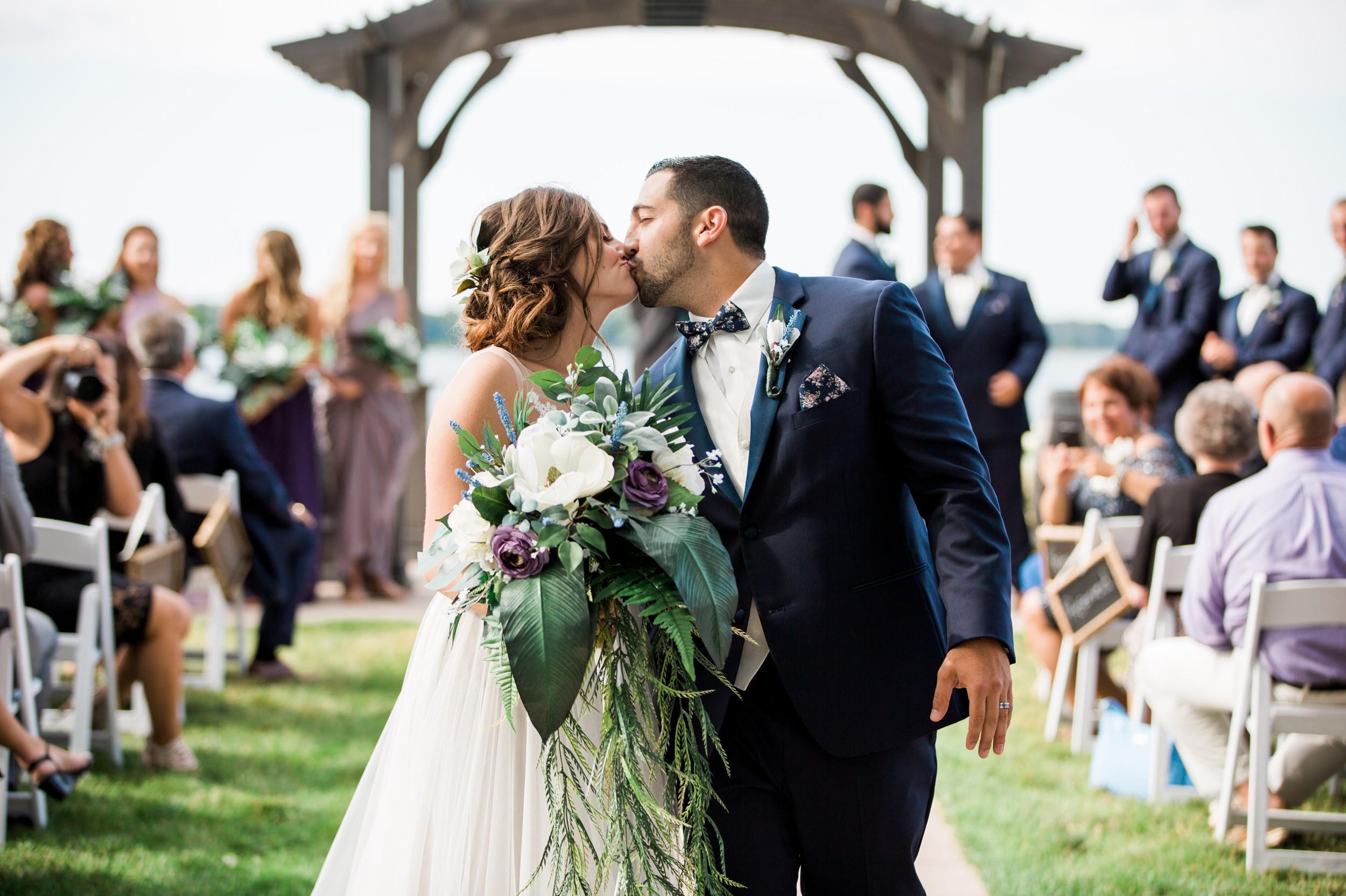 Nick-and-martina-pinelake-vinyards-wedding-columbiana-ohio-tracylynn-photography 6.jpg