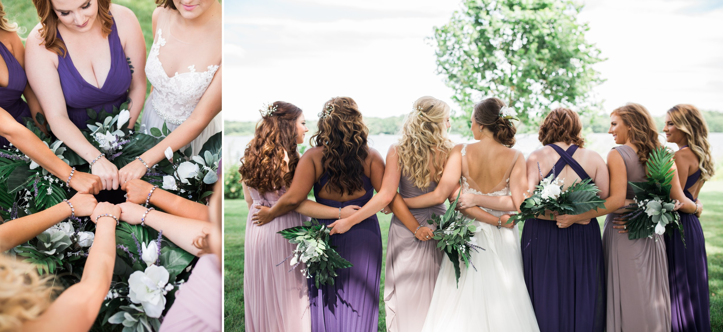 Nick-and-martina-pinelake-vinyards-wedding-columbiana-ohio-tracylynn-photography 7.jpg