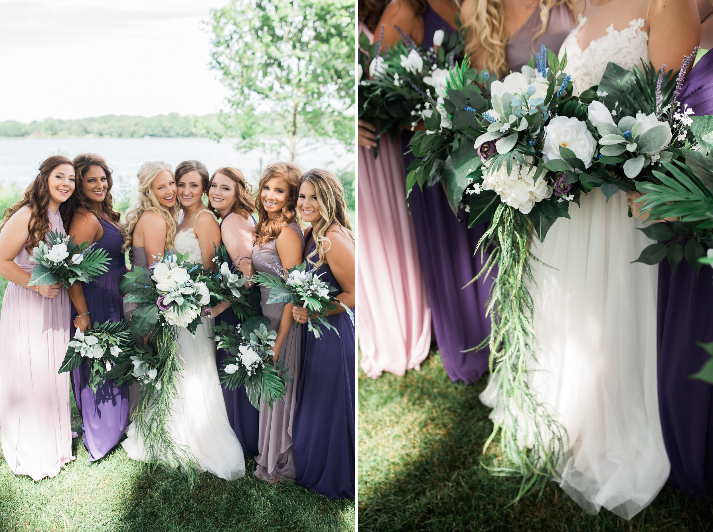 Nick-and-martina-pinelake-vinyards-wedding-columbiana-ohio-tracylynn-photography 8.jpg
