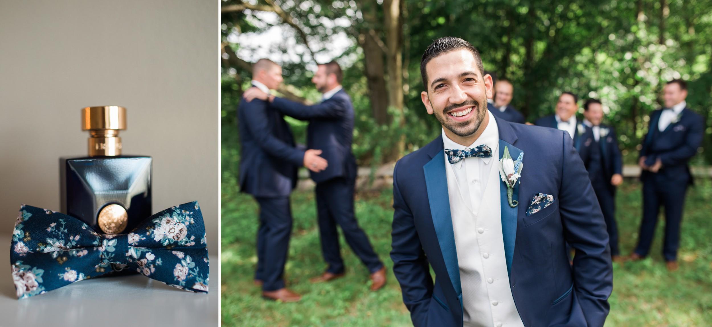 Nick-and-martina-pinelake-vinyards-wedding-columbiana-ohio-tracylynn-photography 11.jpg