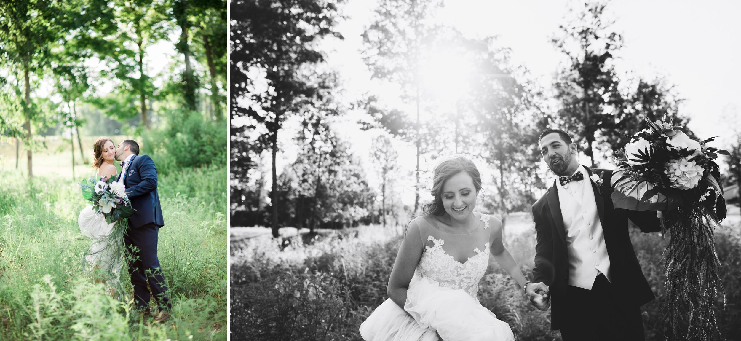 Nick-and-martina-pinelake-vinyards-wedding-columbiana-ohio-tracylynn-photography 13.jpg