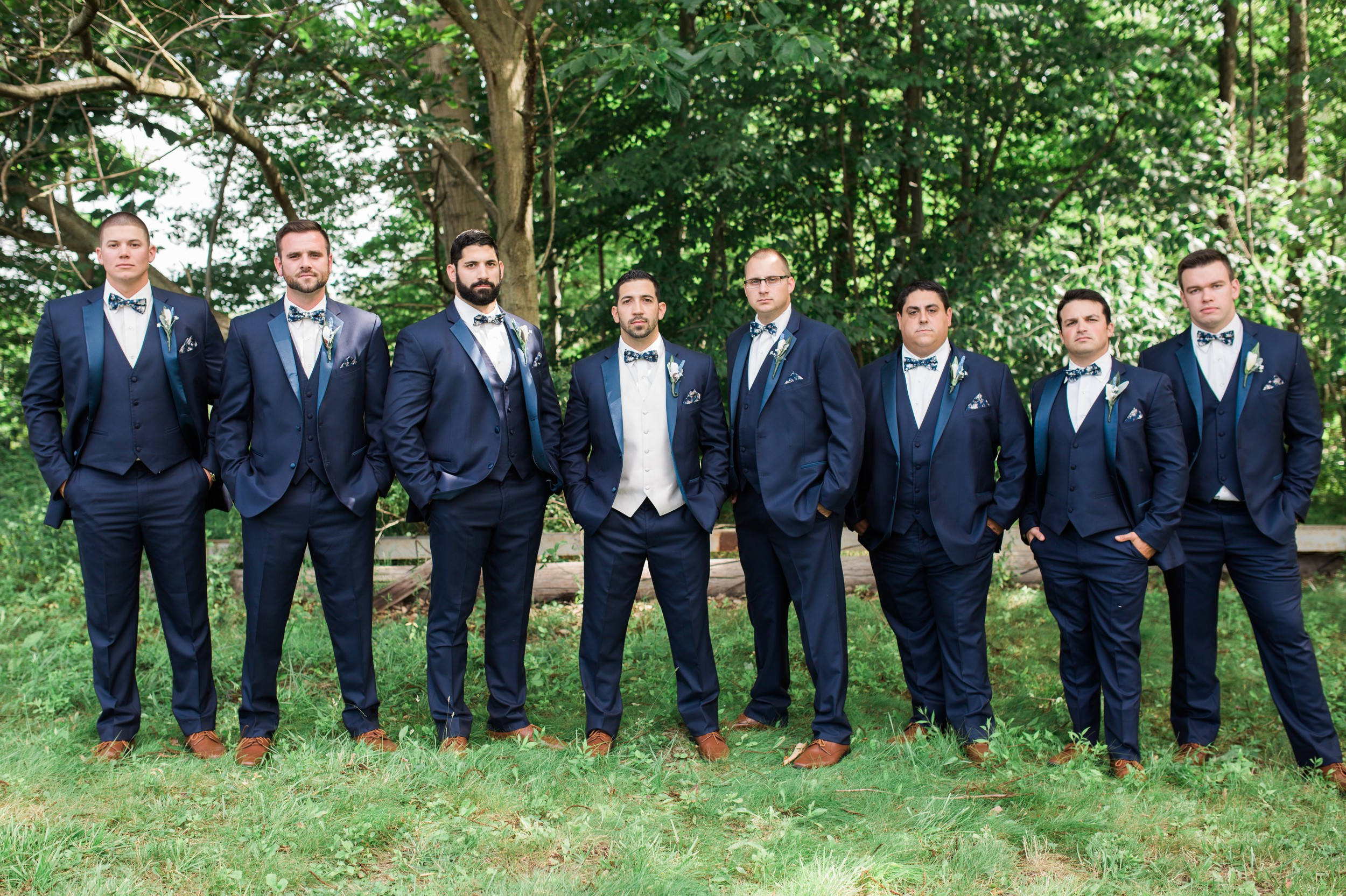 Nick-and-martina-pinelake-vinyards-wedding-columbiana-ohio-tracylynn-photography 12.jpg