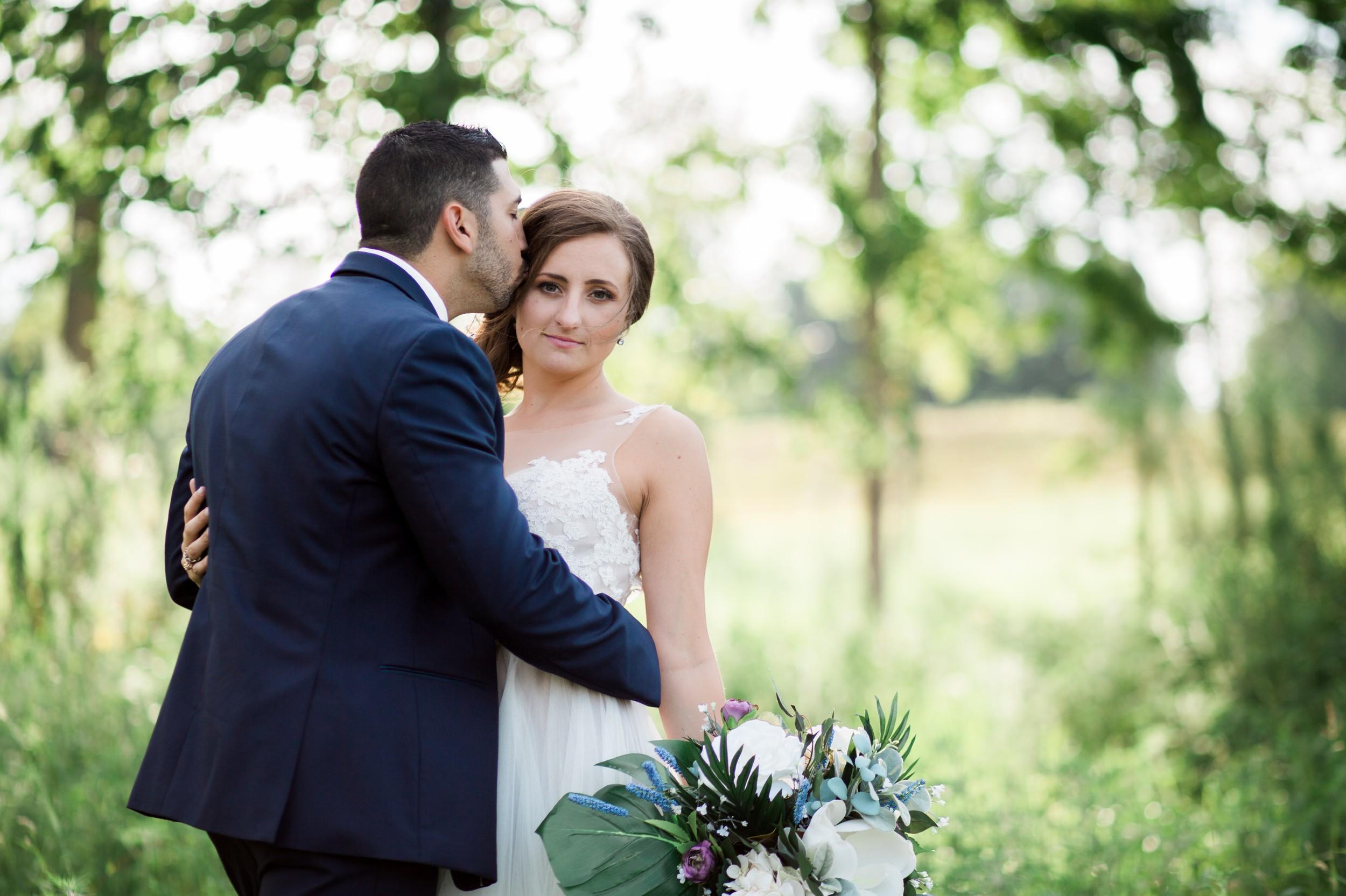 Nick-and-martina-pinelake-vinyards-wedding-columbiana-ohio-tracylynn-photography 14.jpg