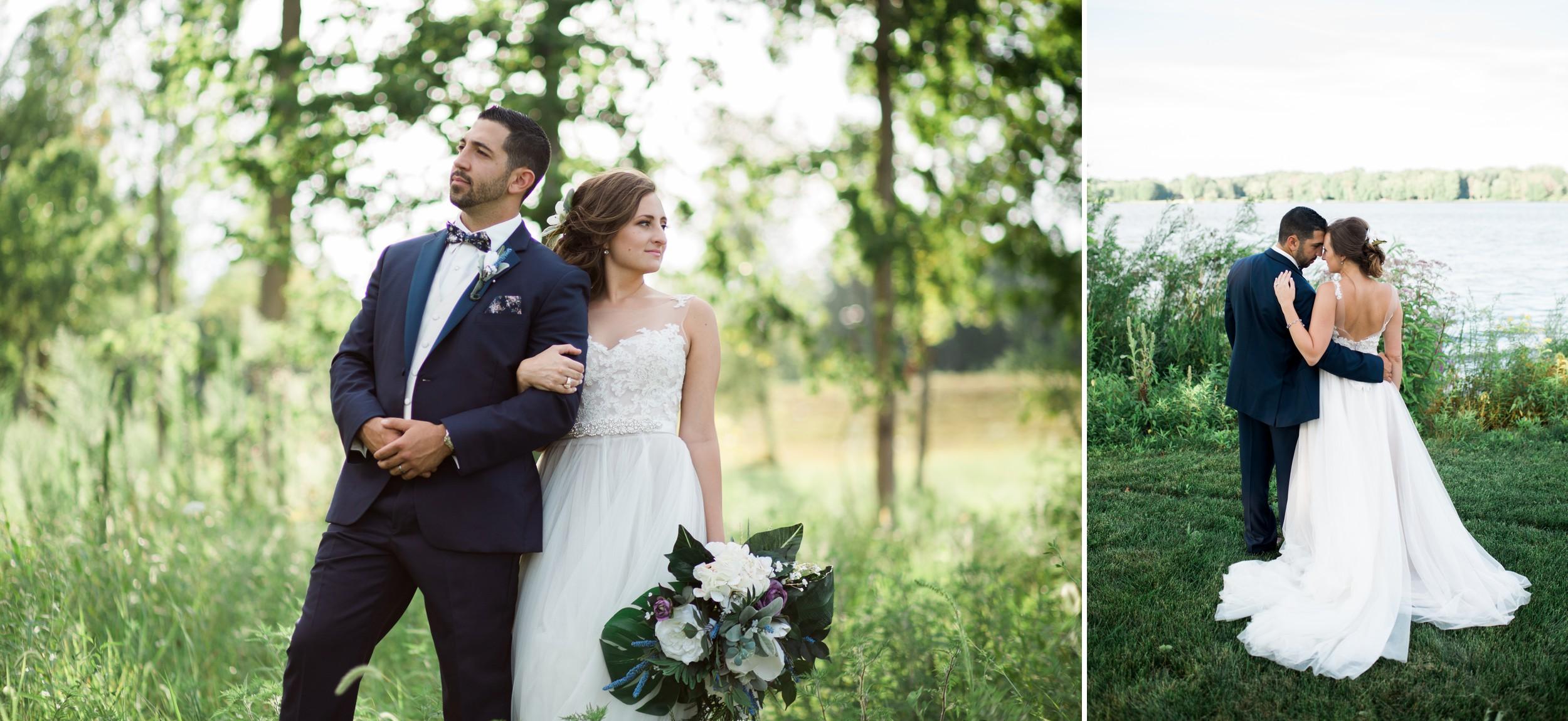Nick-and-martina-pinelake-vinyards-wedding-columbiana-ohio-tracylynn-photography 15.jpg