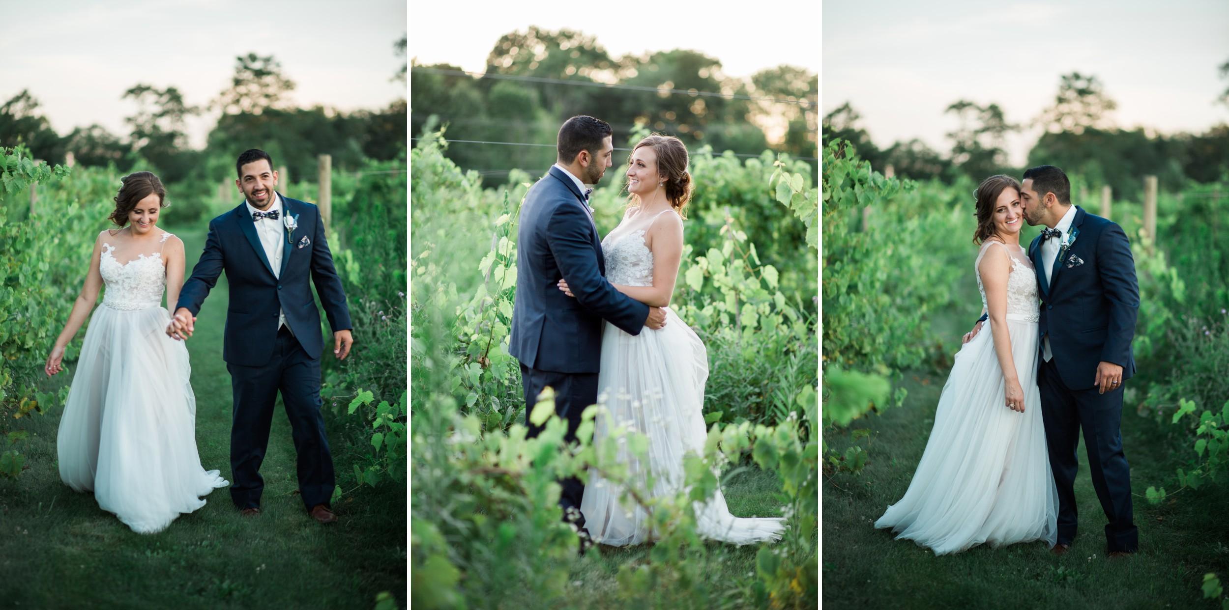 Nick-and-martina-pinelake-vinyards-wedding-columbiana-ohio-tracylynn-photography 17.jpg