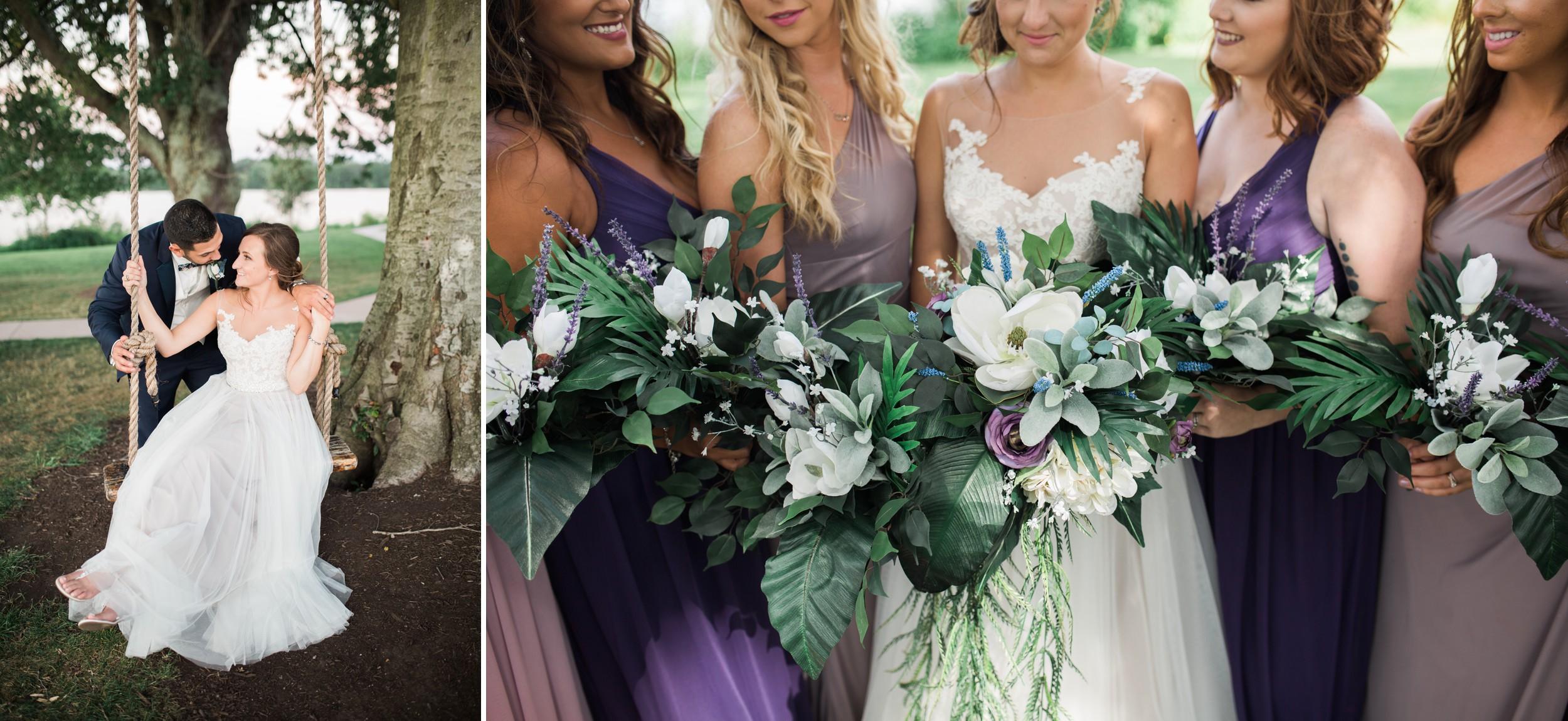 Nick-and-martina-pinelake-vinyards-wedding-columbiana-ohio-tracylynn-photography 18.jpg