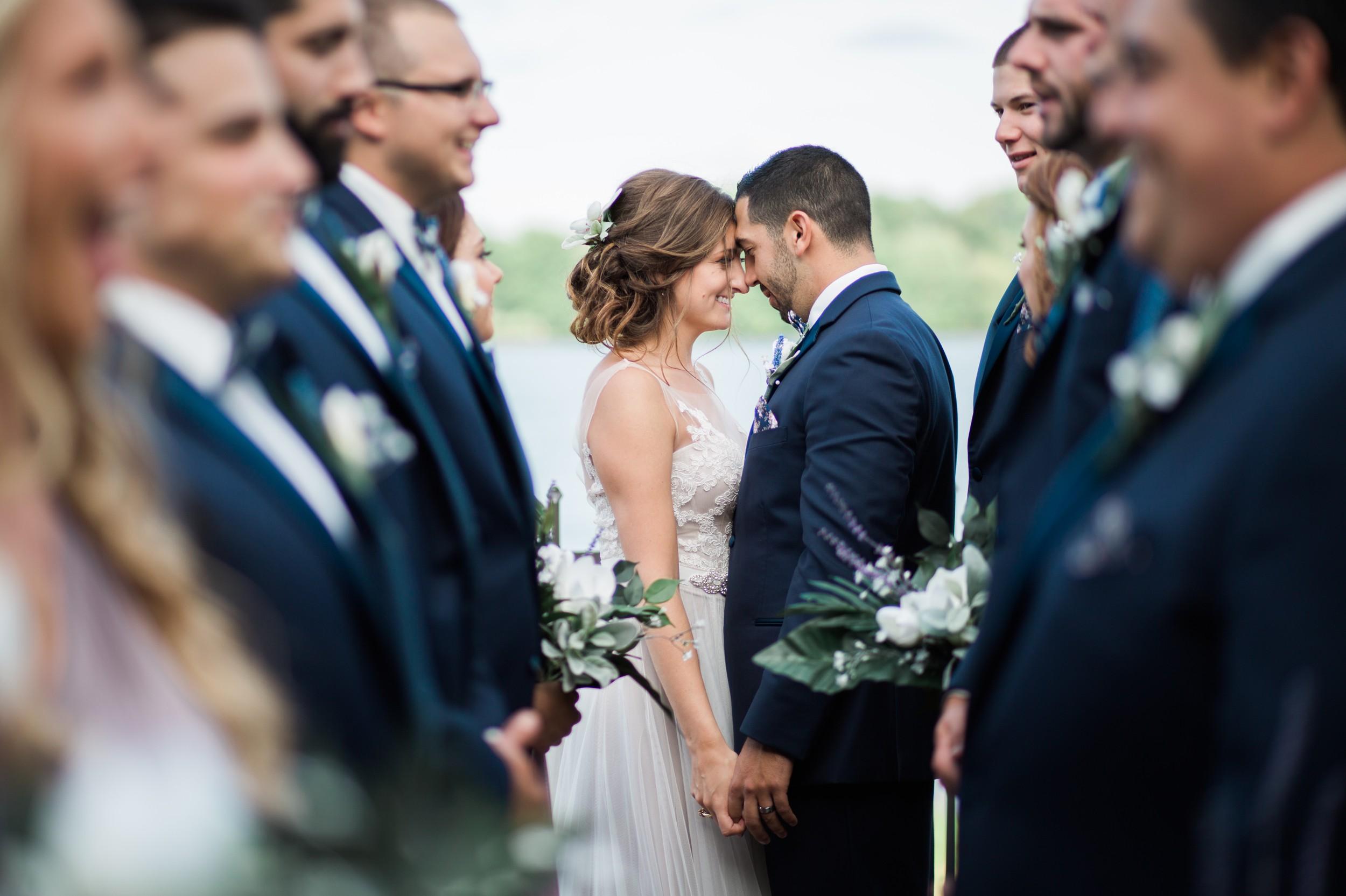 Nick-and-martina-pinelake-vinyards-wedding-columbiana-ohio-tracylynn-photography 20.jpg