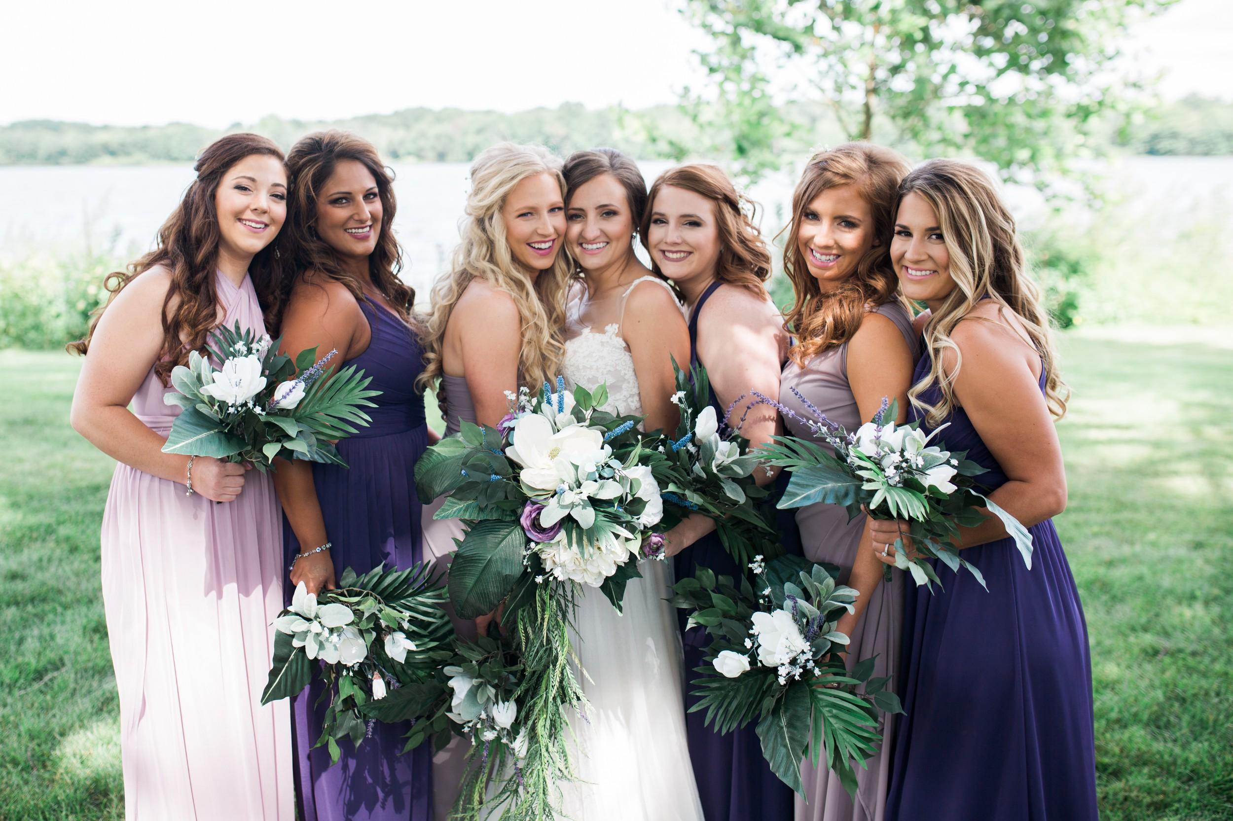 Nick-and-martina-pinelake-vinyards-wedding-columbiana-ohio-tracylynn-photography 19.jpg