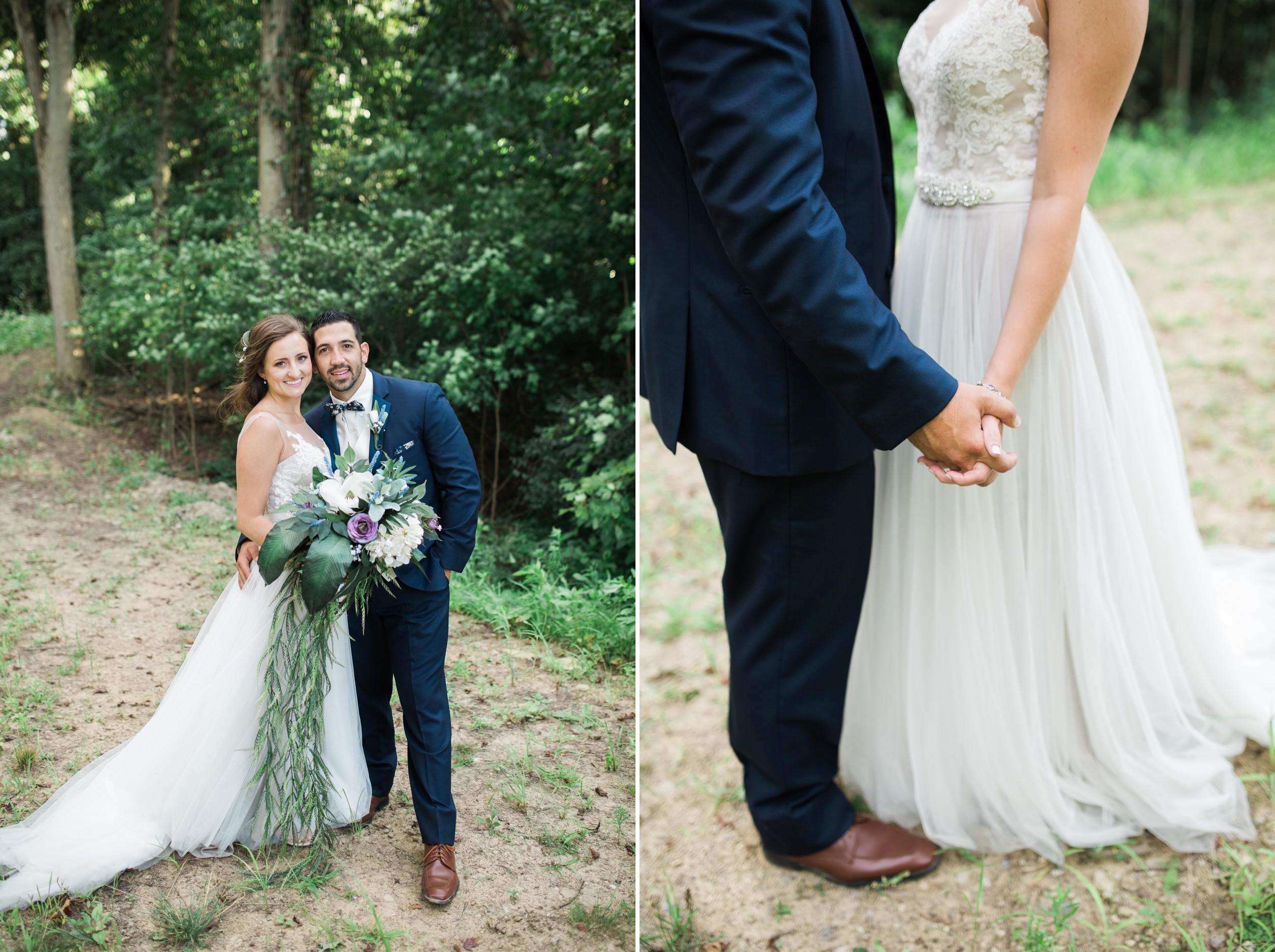 Nick-and-martina-pinelake-vinyards-wedding-columbiana-ohio-tracylynn-photography 22.jpg