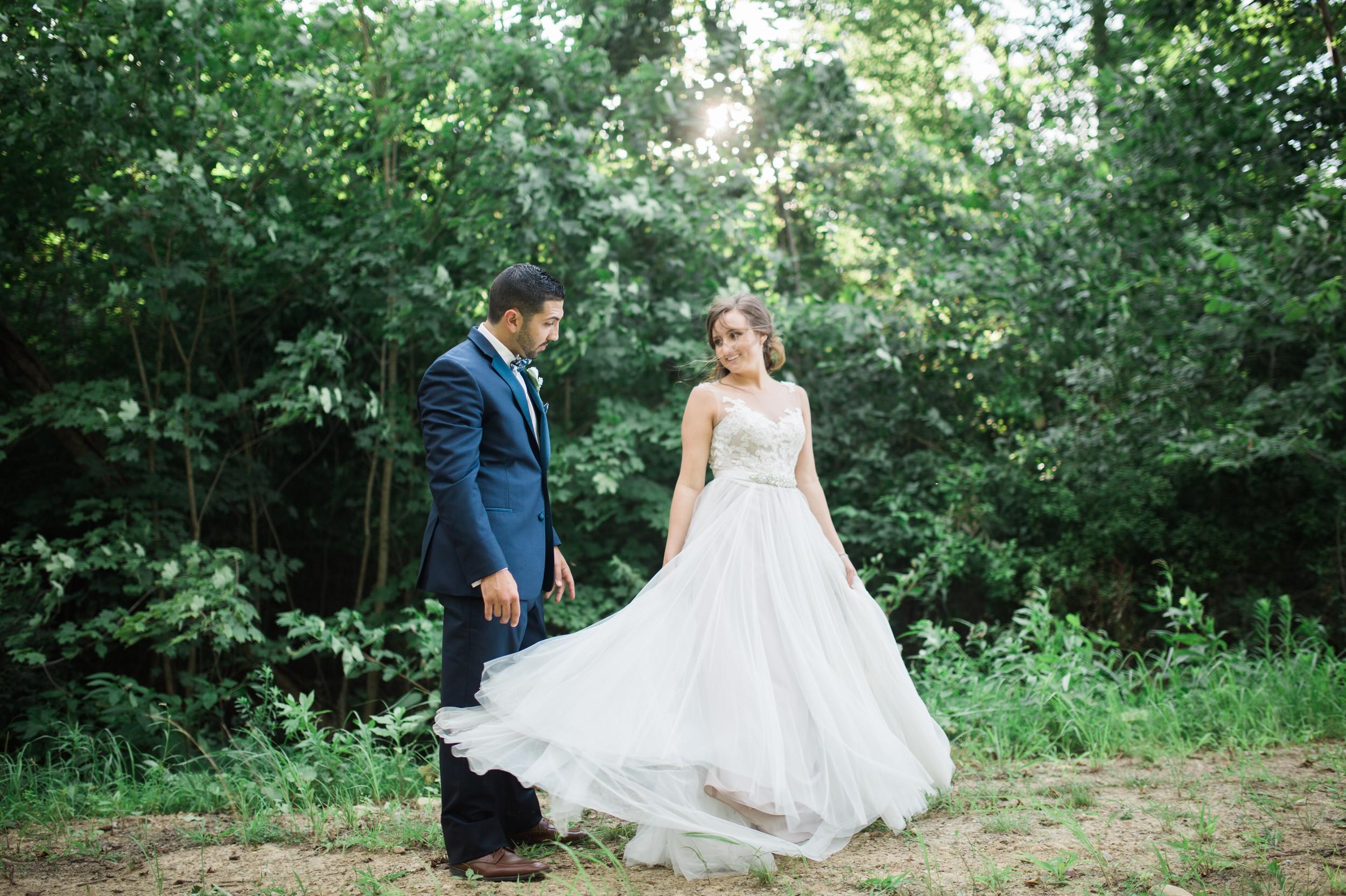 Nick-and-martina-pinelake-vinyards-wedding-columbiana-ohio-tracylynn-photography 23.jpg