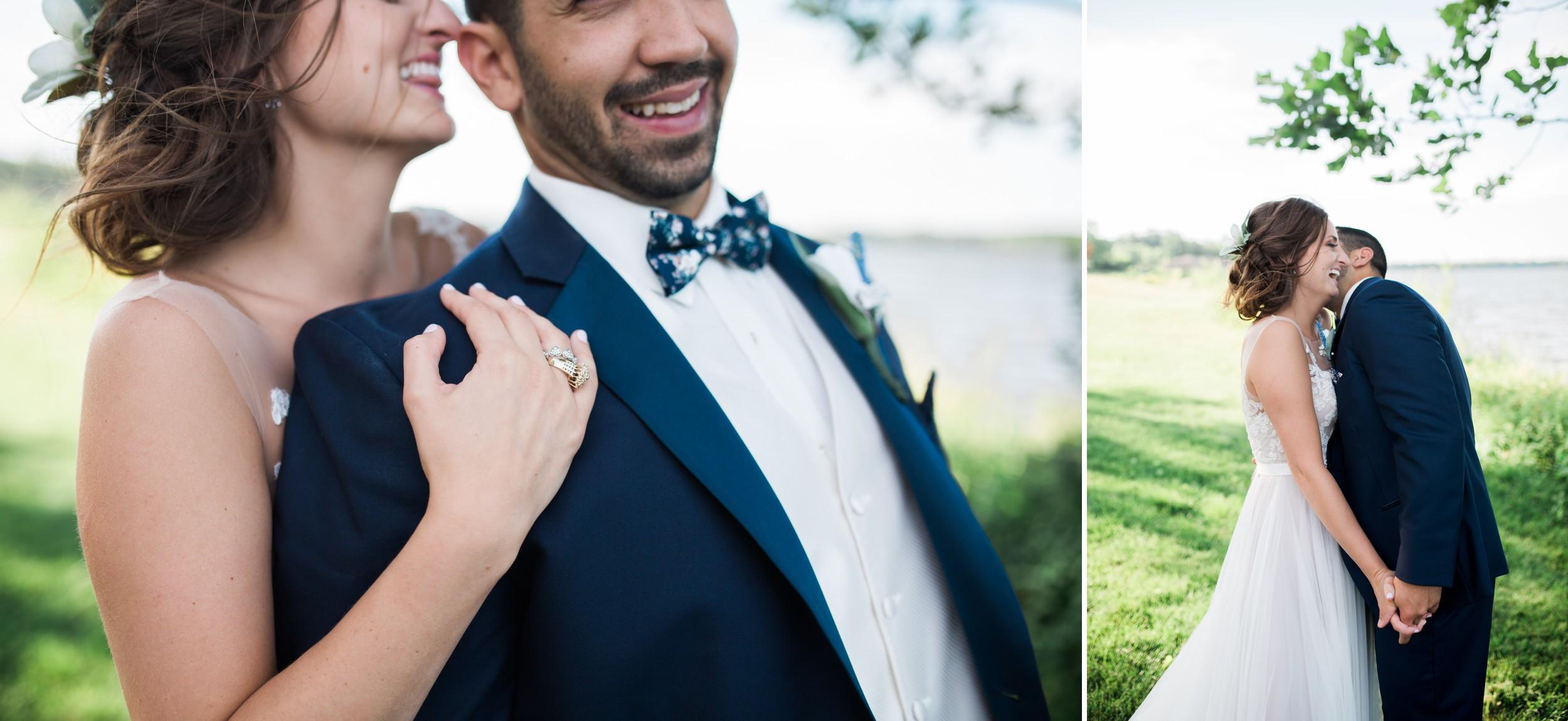 Nick-and-martina-pinelake-vinyards-wedding-columbiana-ohio-tracylynn-photography 24.jpg