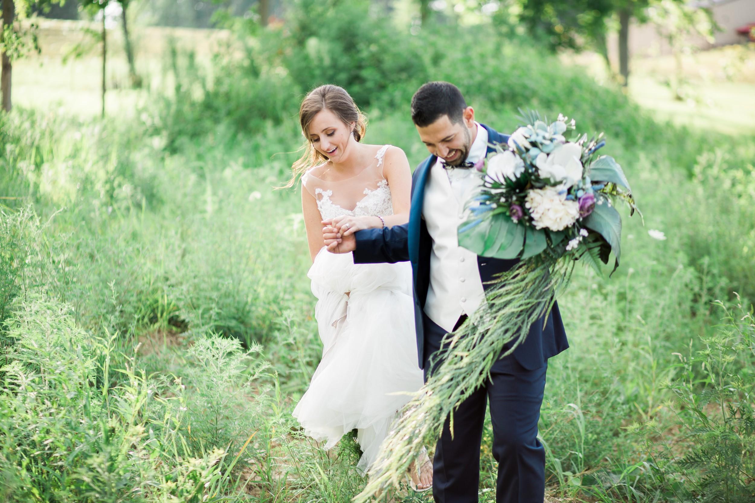 Nick-and-martina-pinelake-vinyards-wedding-columbiana-ohio-tracylynn-photography 26.jpg