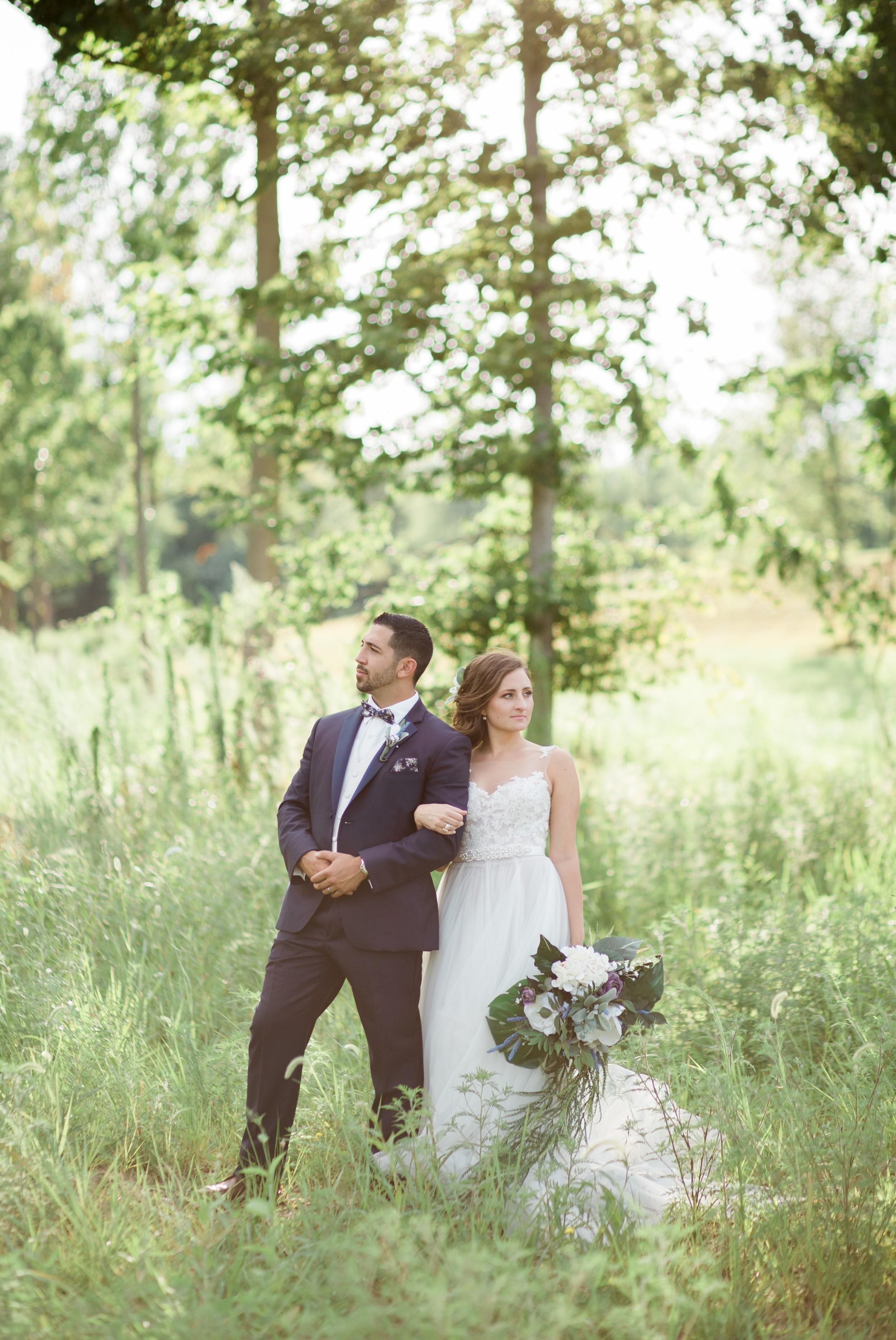 Nick-and-martina-pinelake-vinyards-wedding-columbiana-ohio-tracylynn-photography 25.jpg