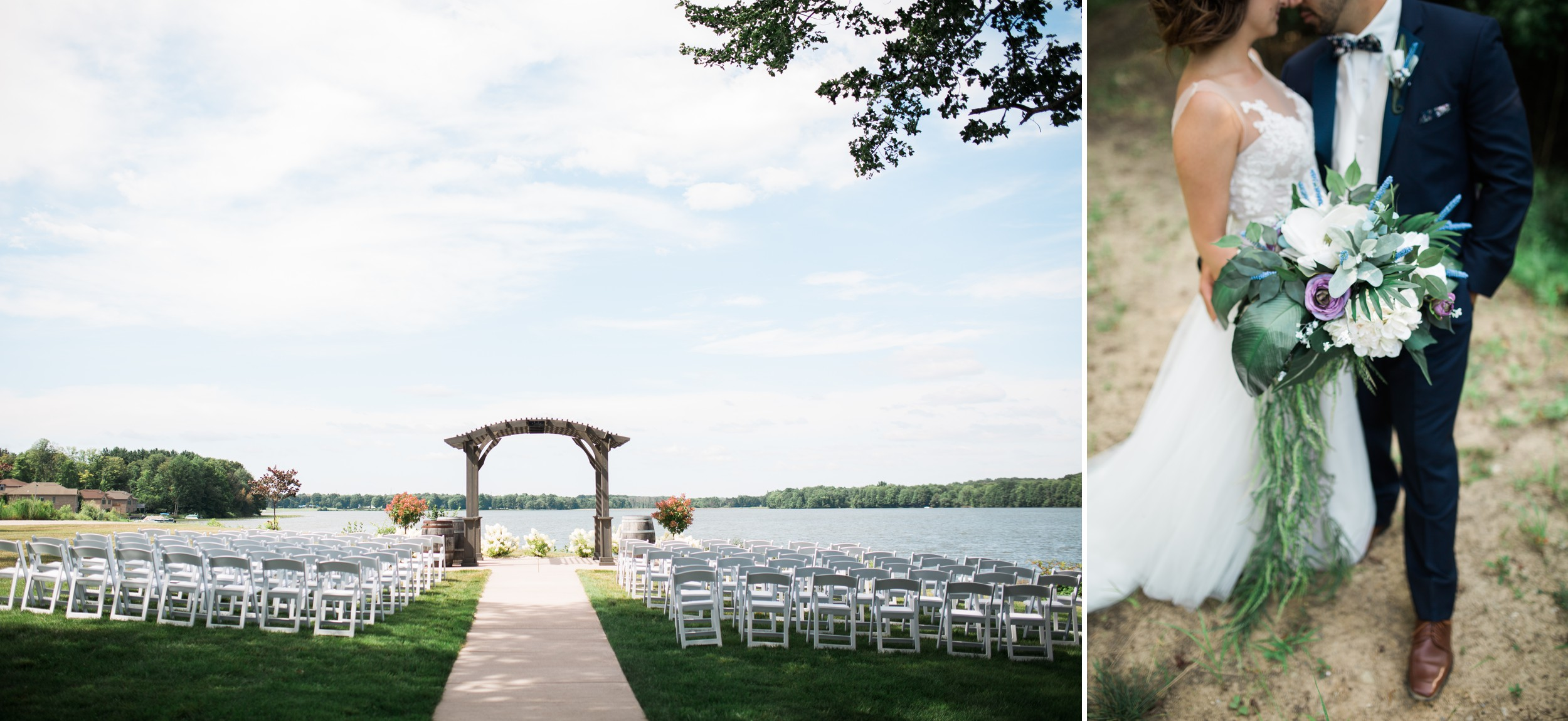 Nick-and-martina-pinelake-vinyards-wedding-columbiana-ohio-tracylynn-photography 28.jpg