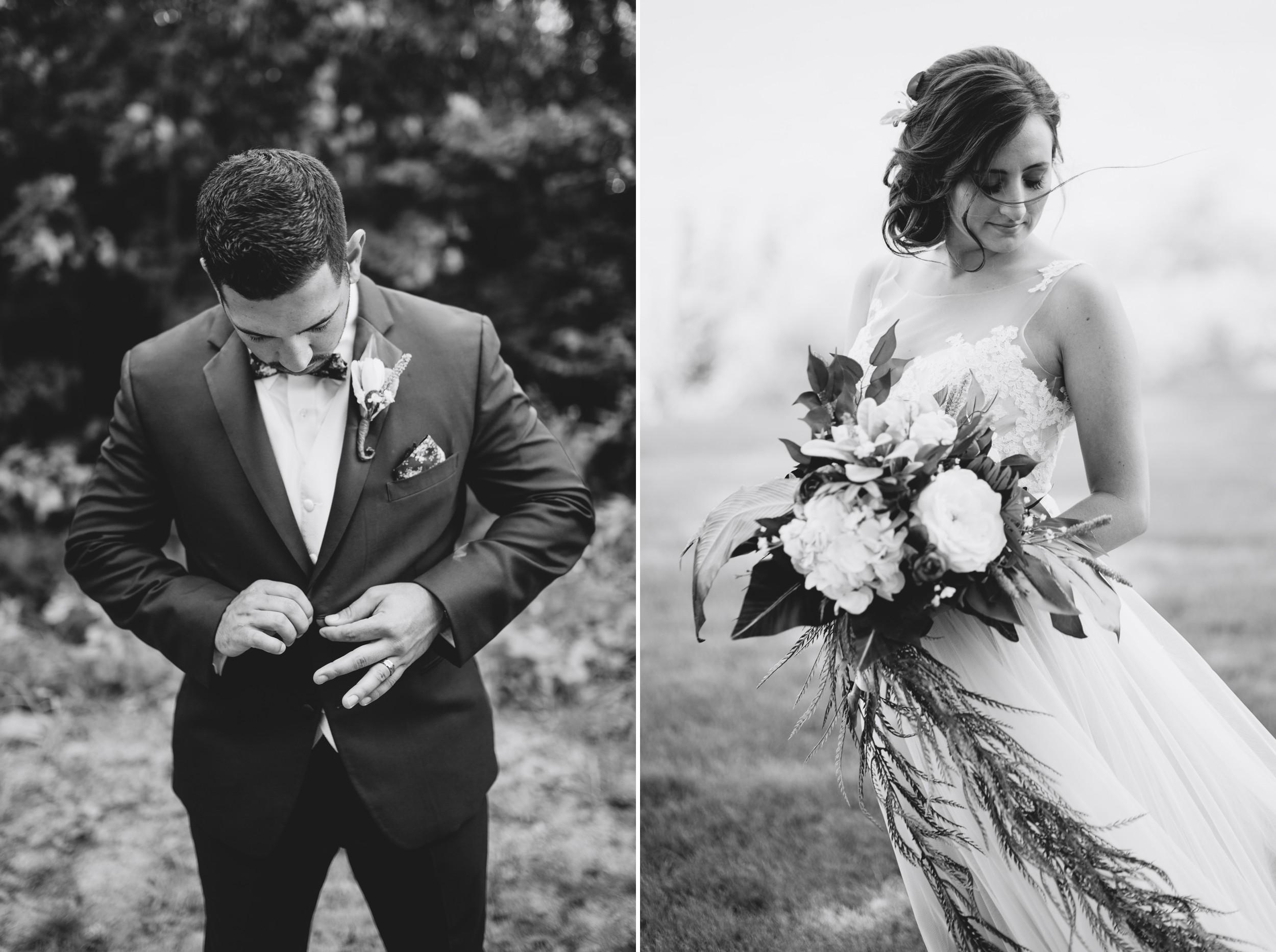 Nick-and-martina-pinelake-vinyards-wedding-columbiana-ohio-tracylynn-photography 29.jpg