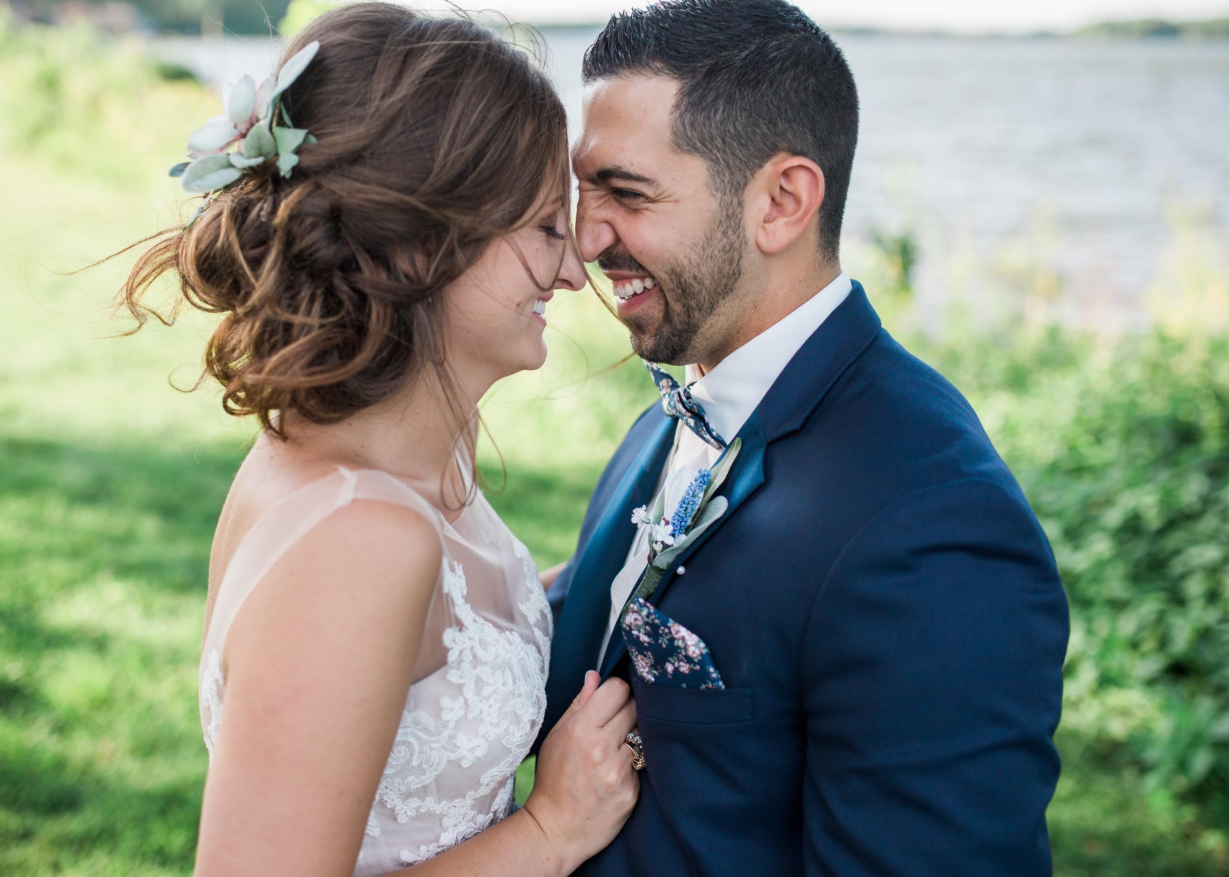 Nick-and-martina-pinelake-vinyards-wedding-columbiana-ohio-tracylynn-photography 30.jpg