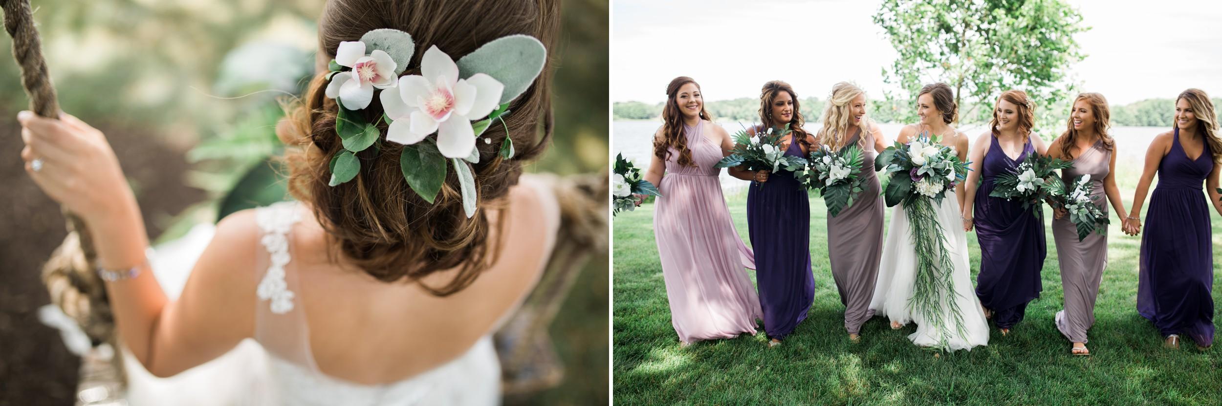 Nick-and-martina-pinelake-vinyards-wedding-columbiana-ohio-tracylynn-photography 32.jpg