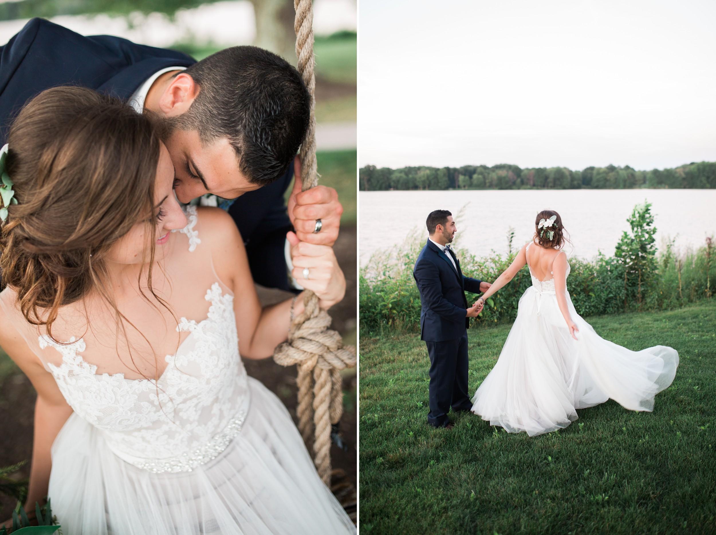 Nick-and-martina-pinelake-vinyards-wedding-columbiana-ohio-tracylynn-photography 31.jpg