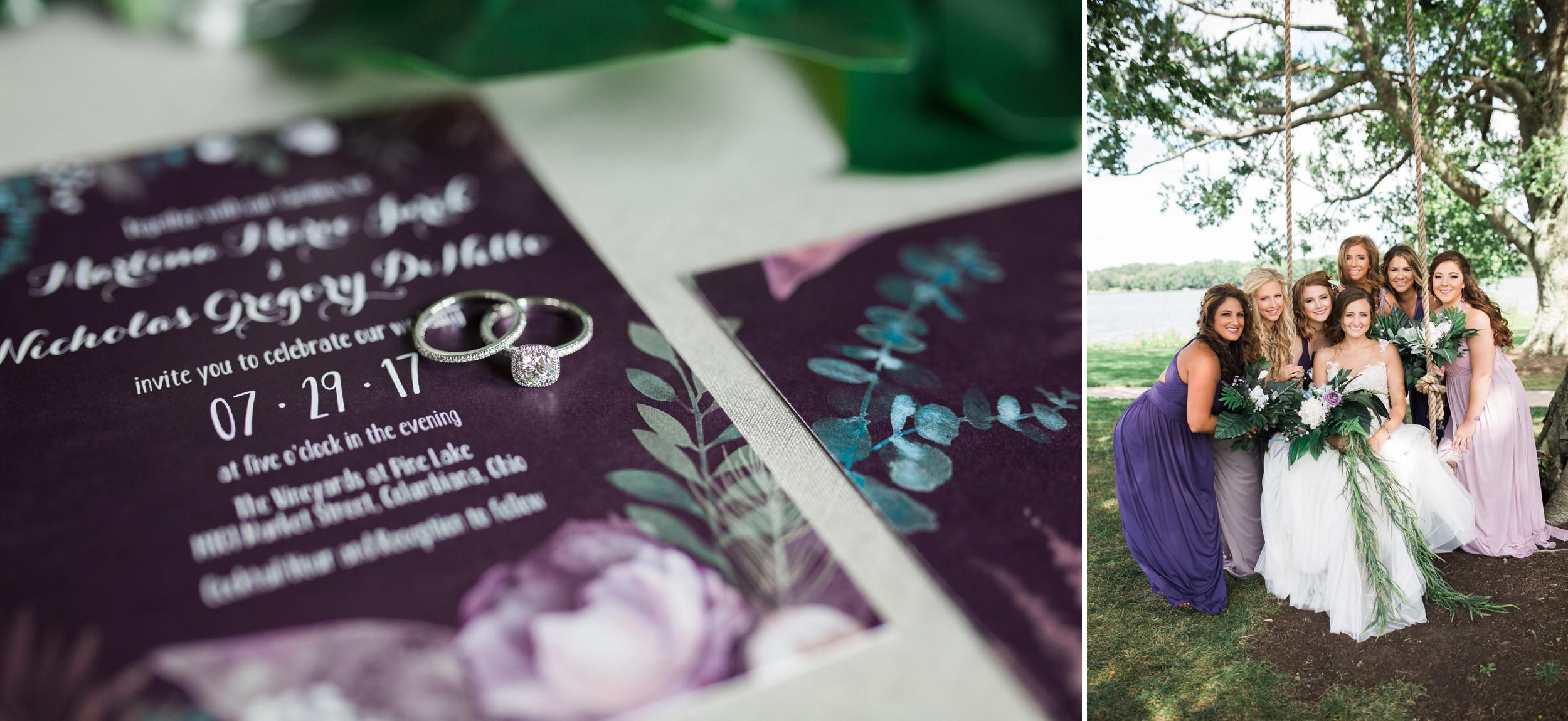 Nick-and-martina-pinelake-vinyards-wedding-columbiana-ohio-tracylynn-photography 10.jpg