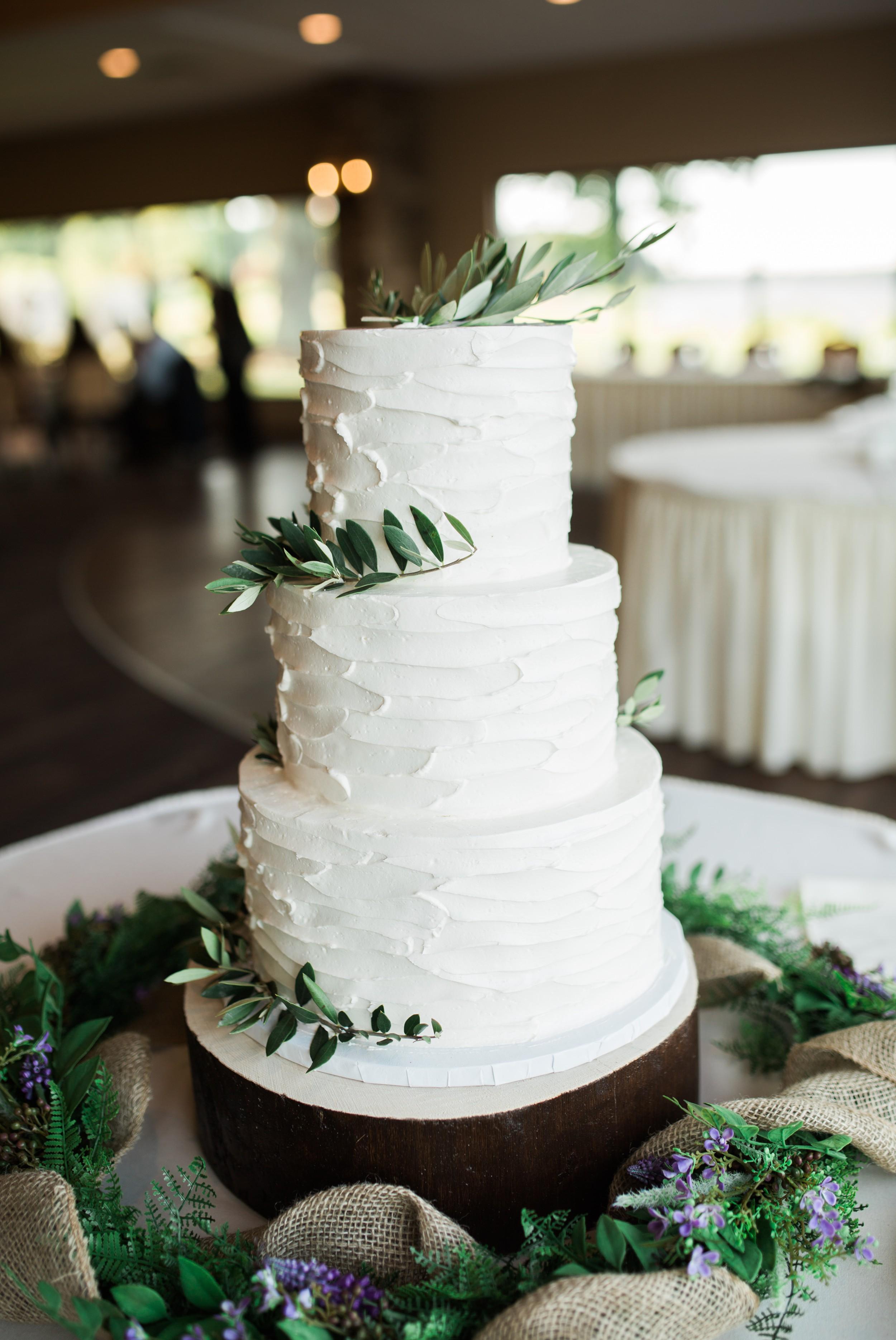 nick- and-martina-pine-lake-vinyards-tracylynn-photography-columbiana-ohio-wedding 3.jpg
