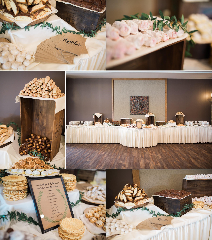 nick- and-martina-pine-lake-vinyards-tracylynn-photography-columbiana-ohio-wedding 4.jpg