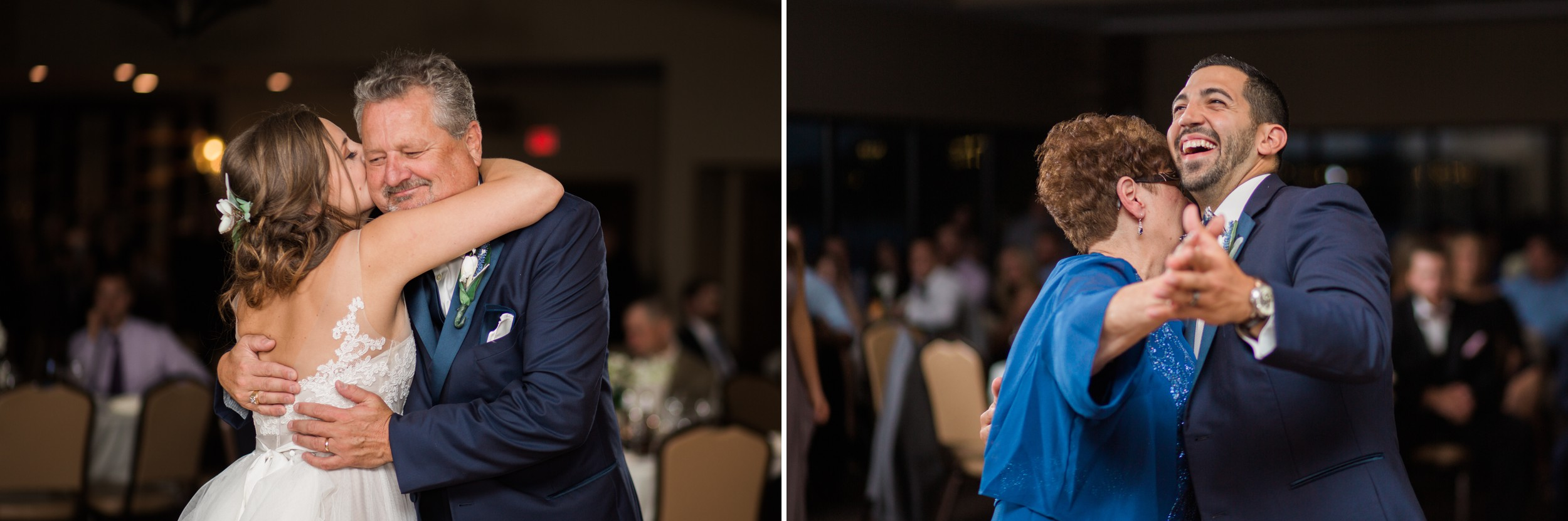 nick- and-martina-pine-lake-vinyards-tracylynn-photography-columbiana-ohio-wedding 5.jpg