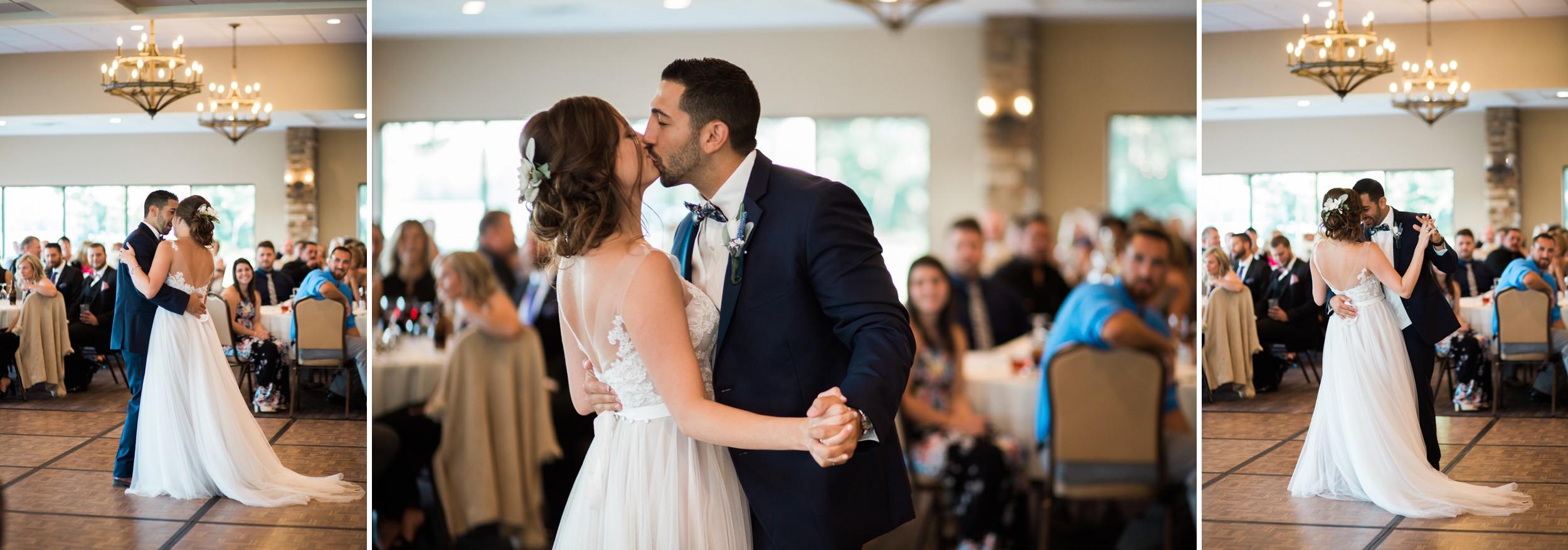 nick- and-martina-pine-lake-vinyards-tracylynn-photography-columbiana-ohio-wedding 6.jpg