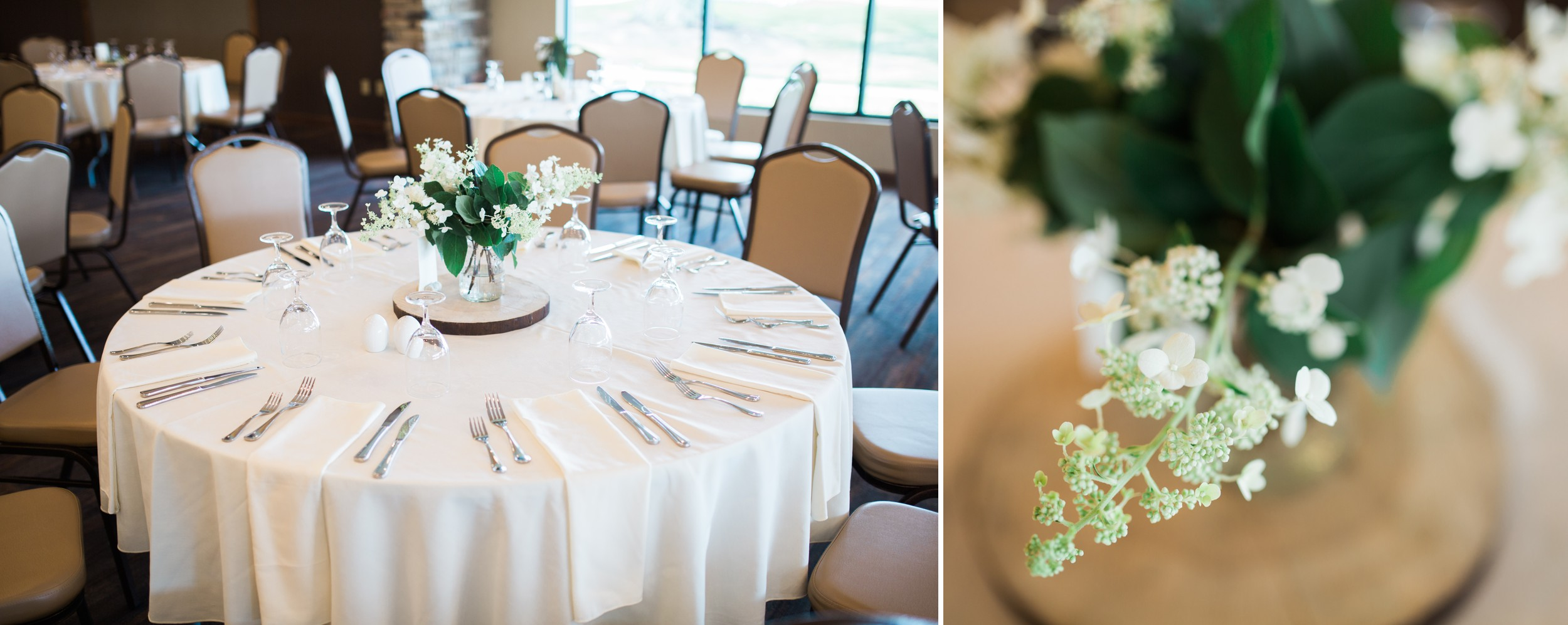 nick- and-martina-pine-lake-vinyards-tracylynn-photography-columbiana-ohio-wedding 2.jpg
