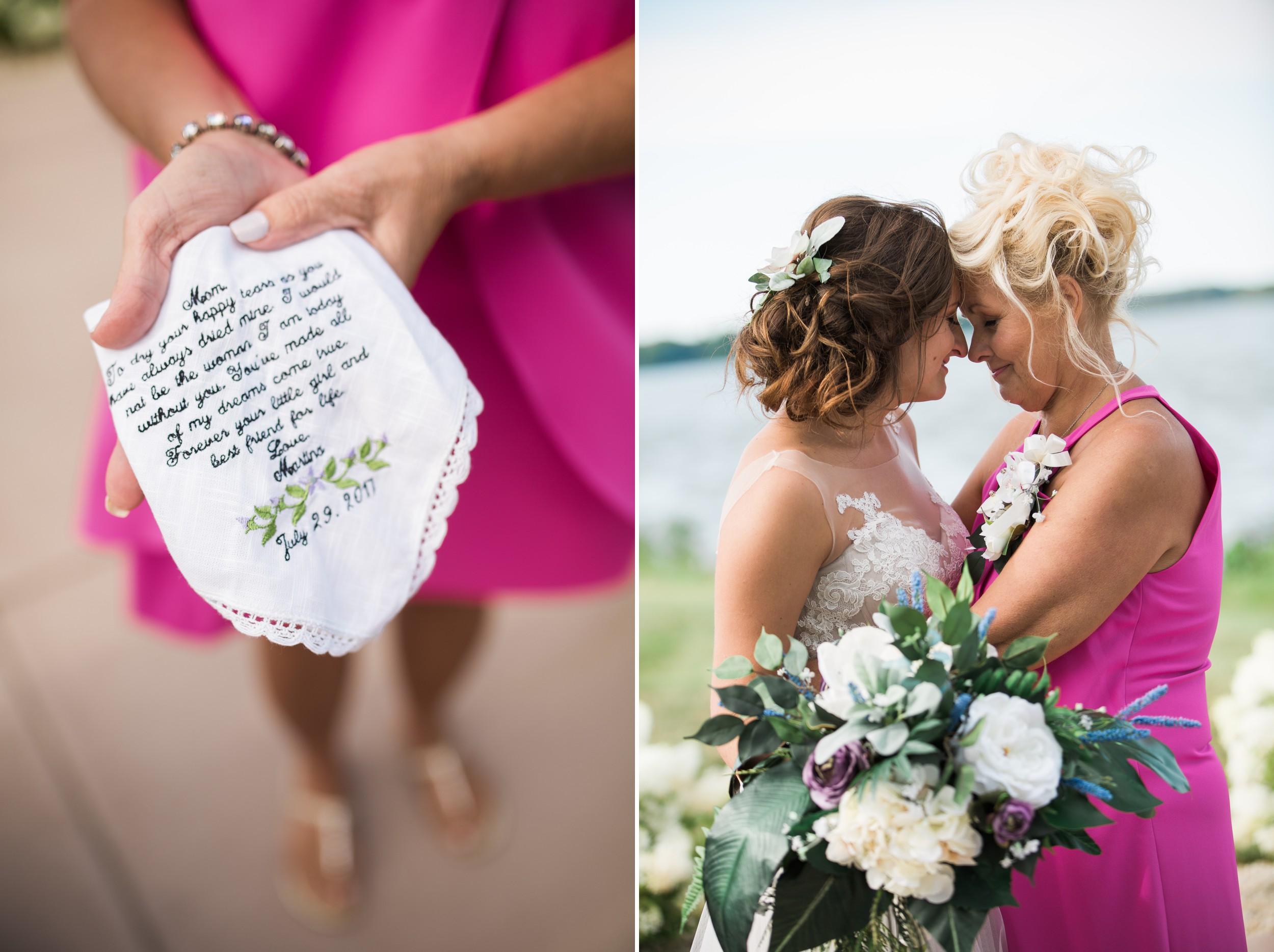 nick- and-martina-pine-lake-vinyards-tracylynn-photography-columbiana-ohio-wedding 1.jpg