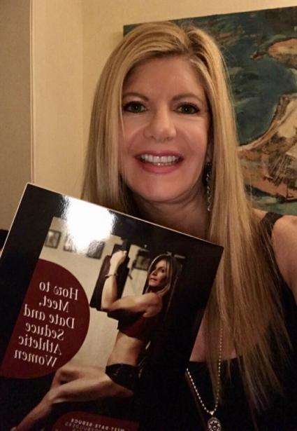 Lori Braun how to meet date and seduce athletic women