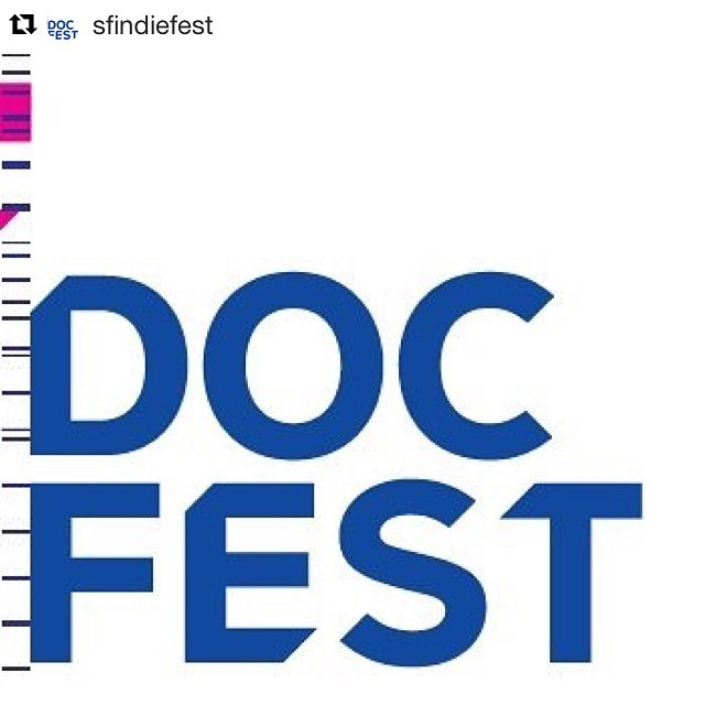We are very pleased to announce our first film festival screening at @sfindiefest DocFest this weekend, Friday, June 3rd! If you are in the area and can make it out, please join us for this great event that we are very proud to be a part of. Share with your friends too! Special bonus: our friends, The @bawdycaste will be hosting the after party.  More festival screenings, website updates and distribution details coming soon!  Tickets can be found here: http://buff.ly/1RA9mJL  #repost #sfdocfest #sfindiefest  #rhsml #rockyhorror #rhps #sanfrancisco #documentary #rockyhorrorsavedmylife #itstarts