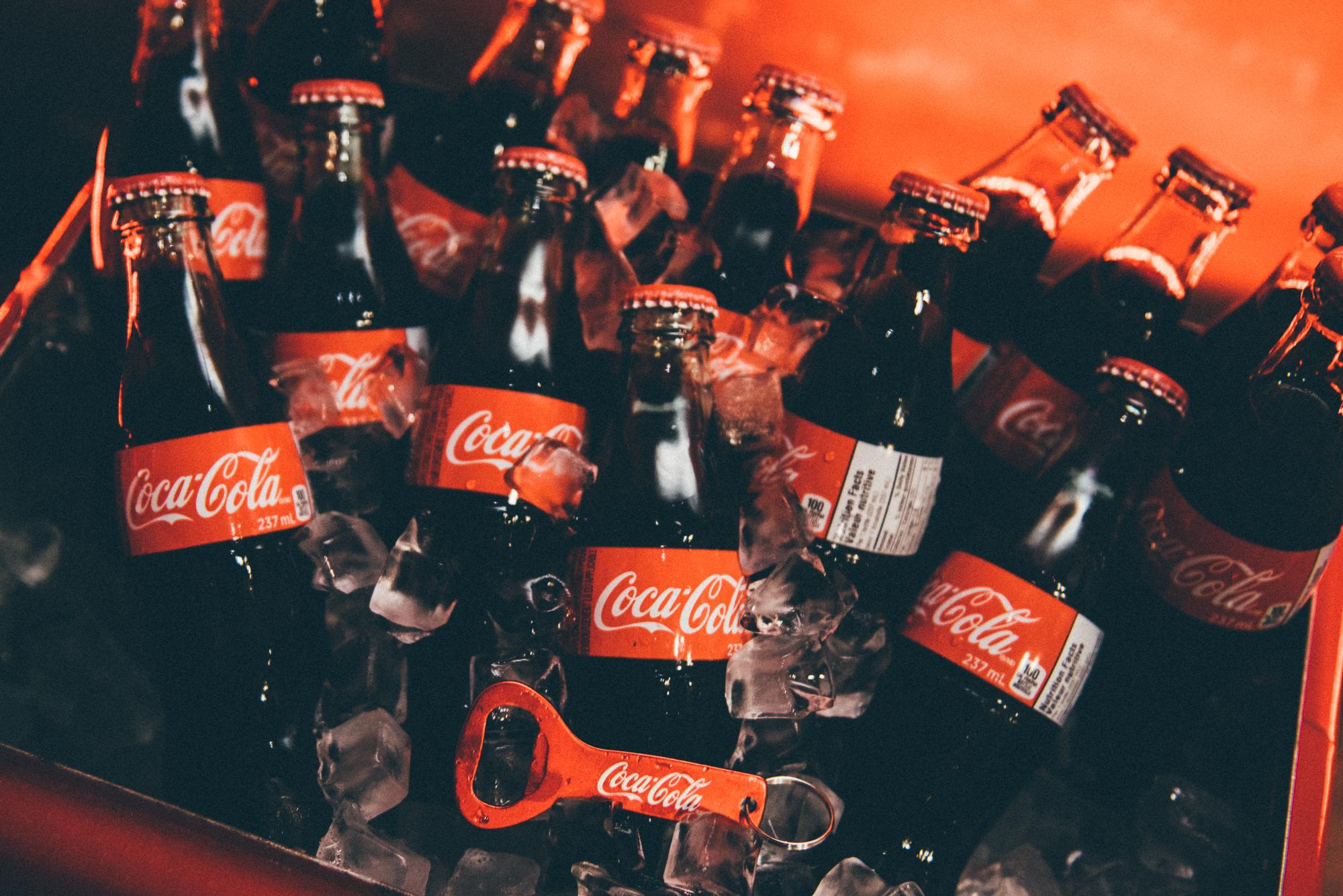 Coca-Cola Tasting Room (162).jpg