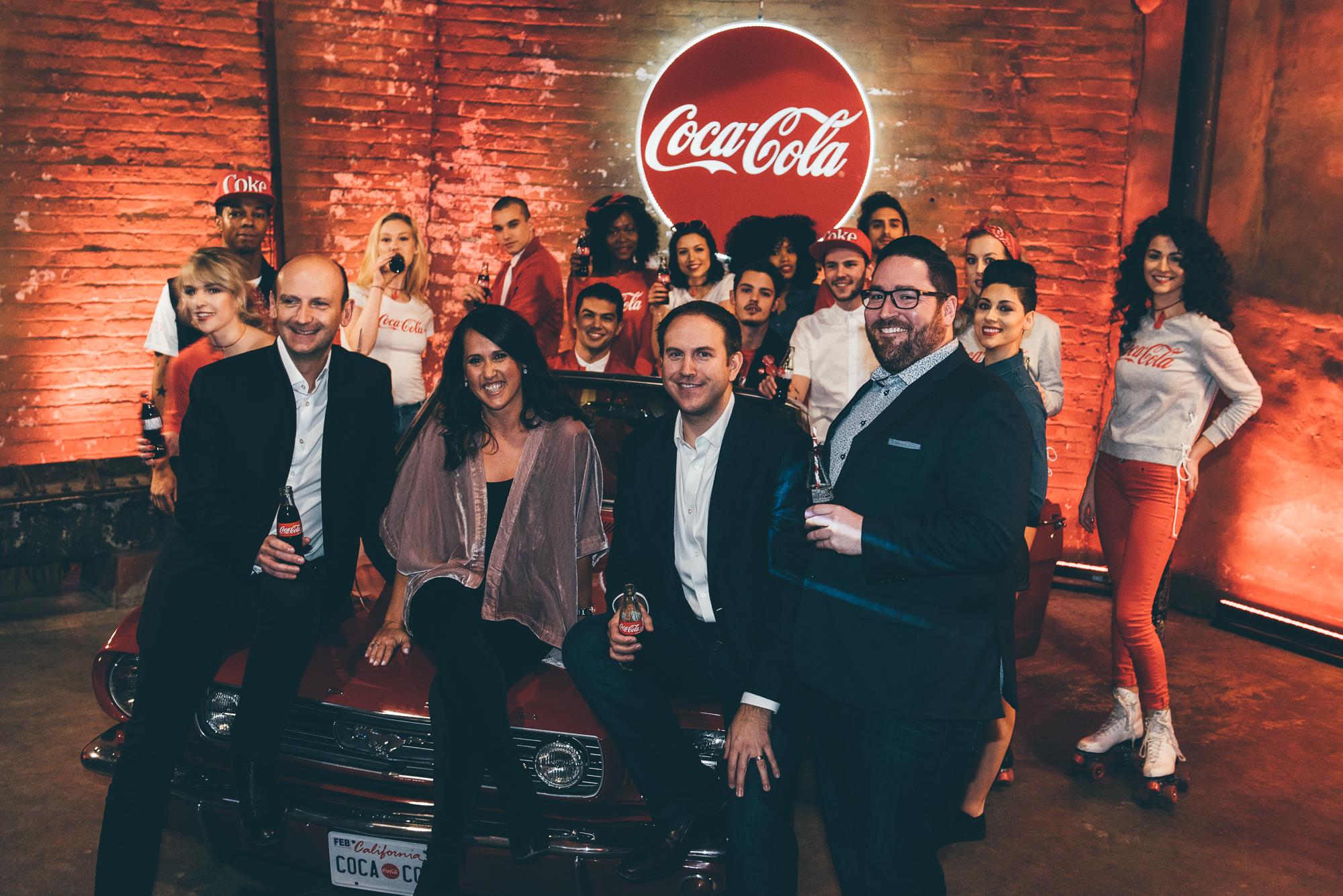 Coca-Cola Tasting Room (33).jpg