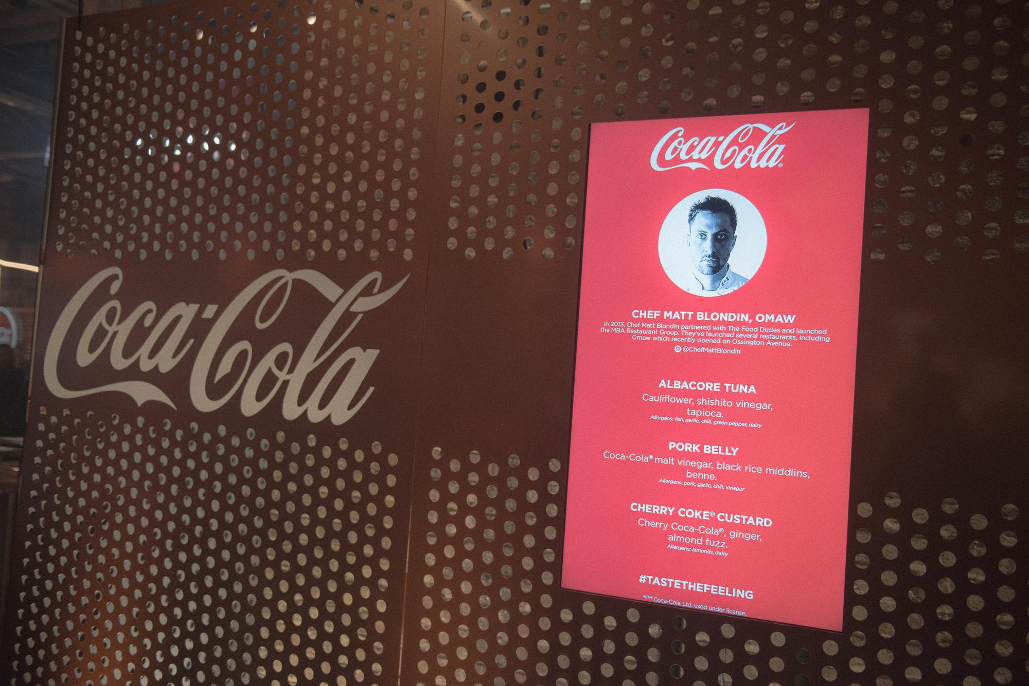 Coca-Cola Tasting Room (52) (1).jpg